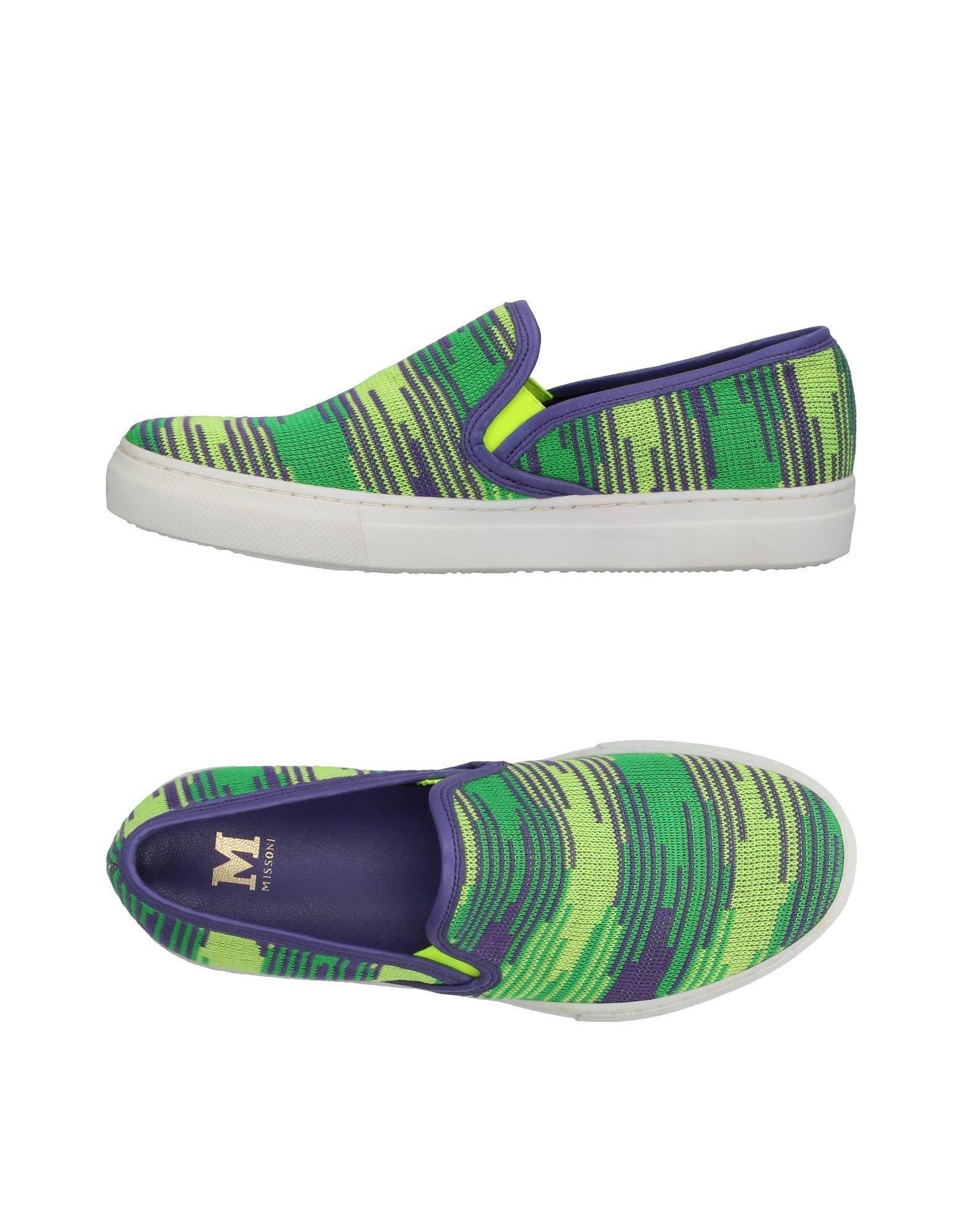 Chaussures - Bas-tops Et Baskets Rve D'un Jour KwekA