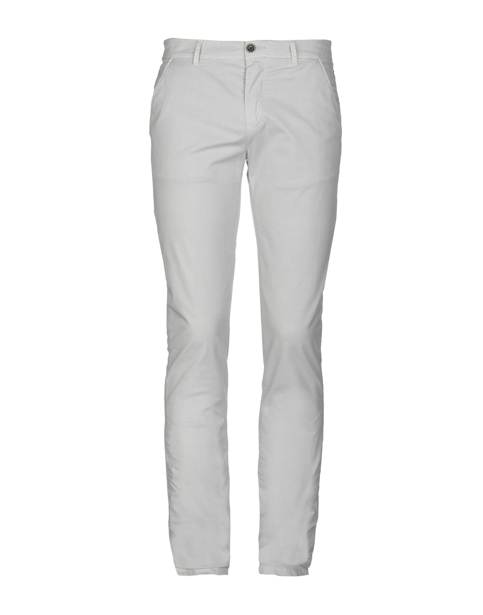 cc52c5d7 Lyst - Camouflage Ar And J. Casual Trouser in Gray for Men