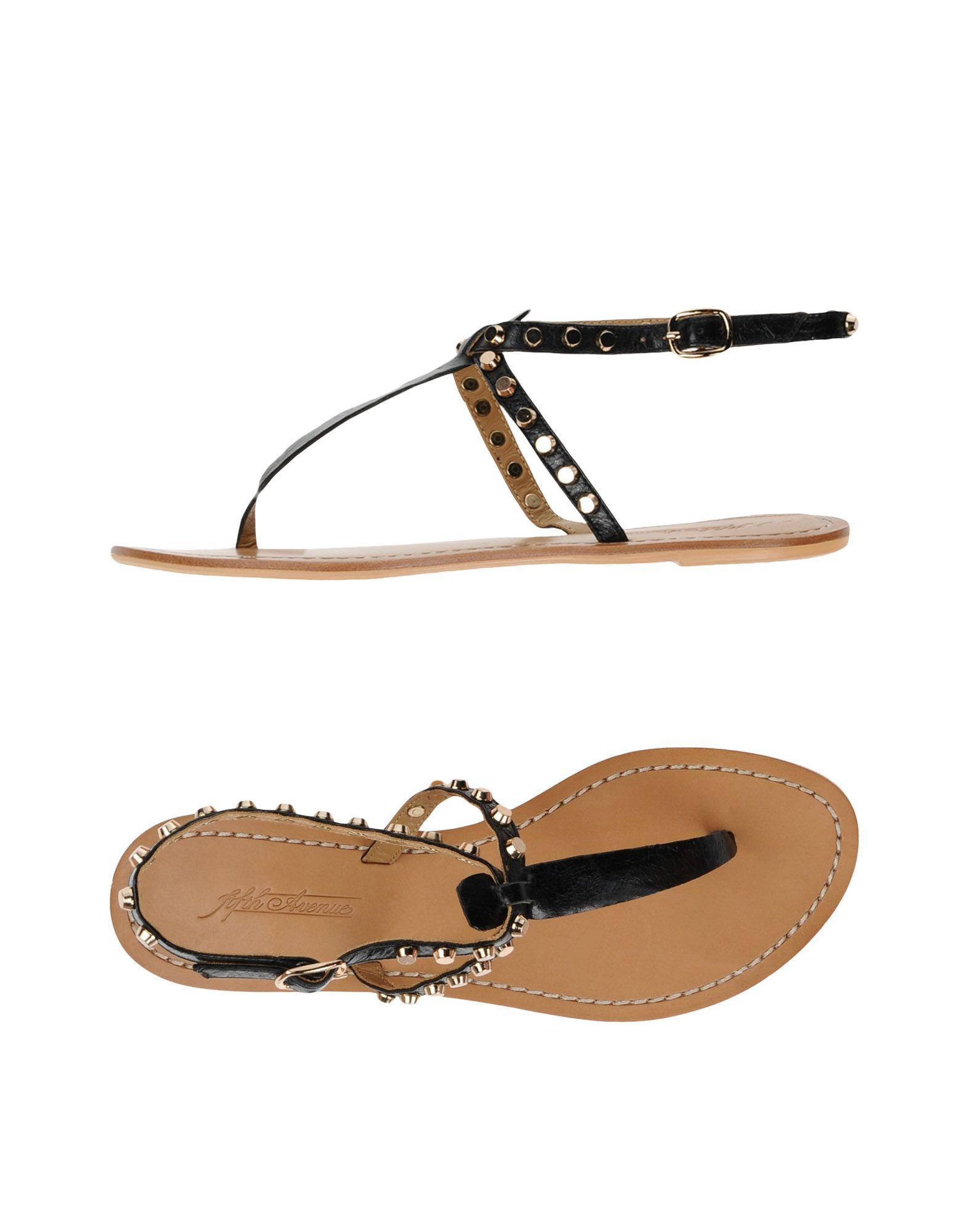 Verdissima Sandales Entredoigt MM3POw