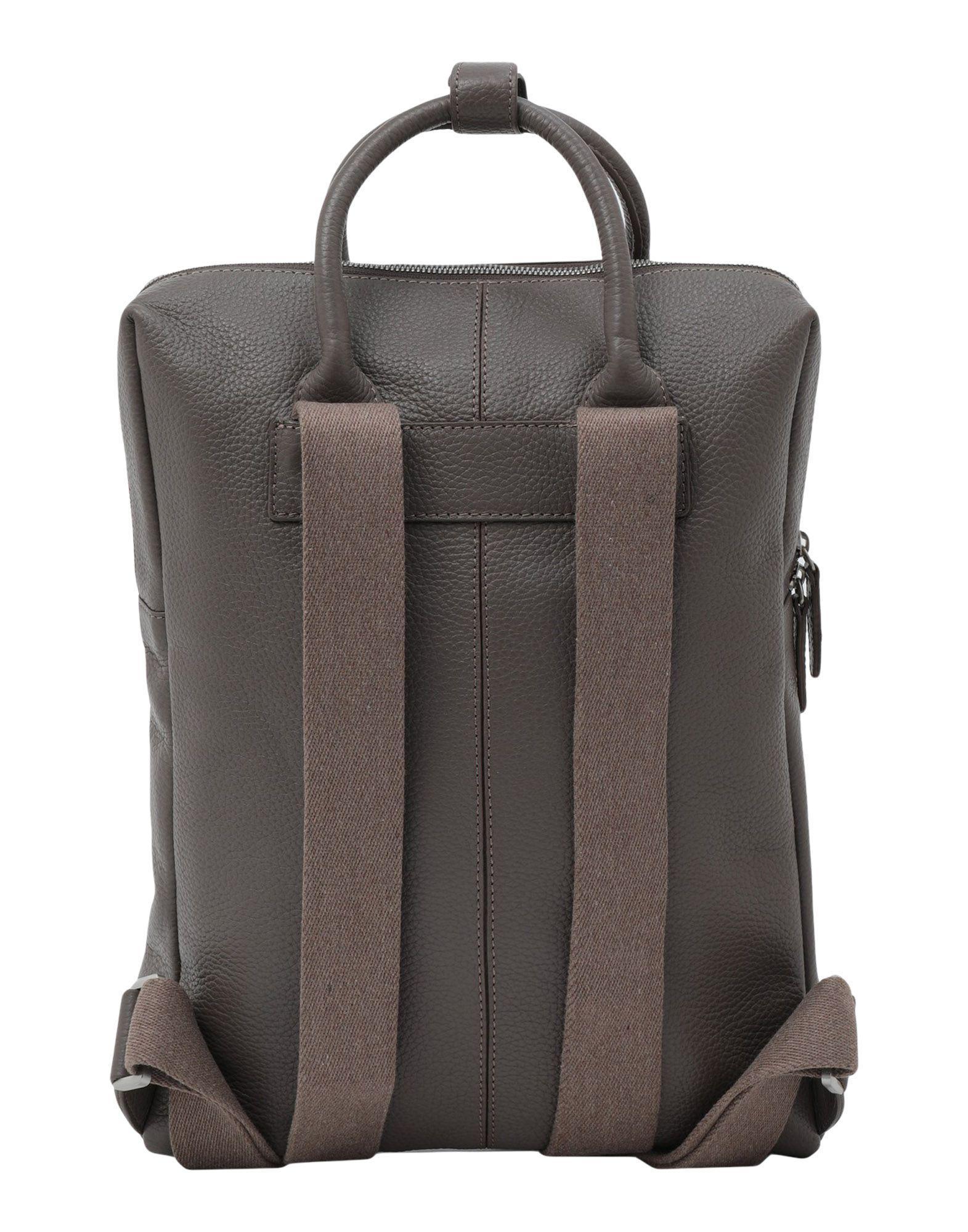 amp; For Men Ungaro Emanuel Bum Lyst Backpacks Bags qHF6E4xfn