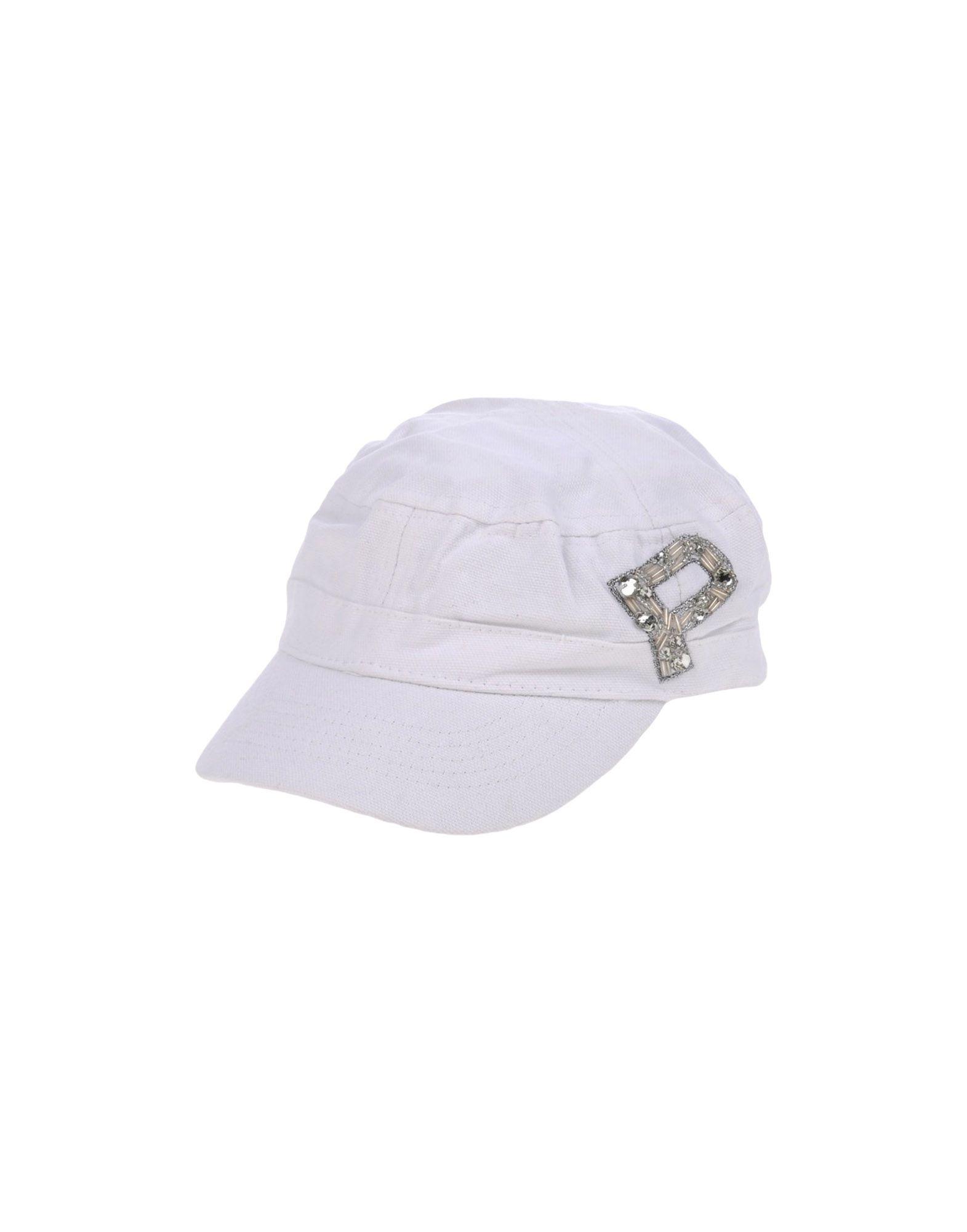Accessoires - Chapeaux Pinko MQ0e2N