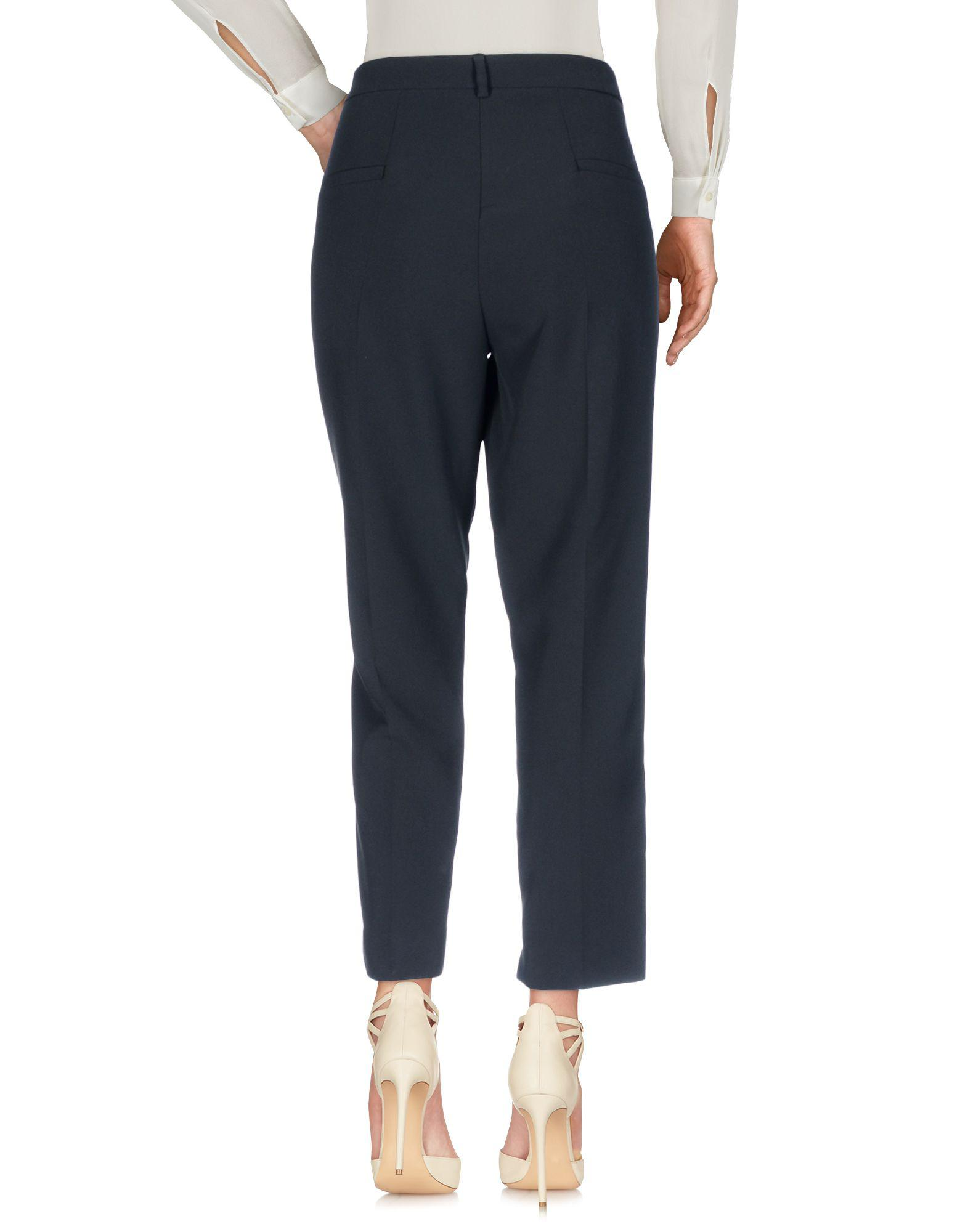 TROUSERS - Casual trousers Jour/Né rnMqAPgbo