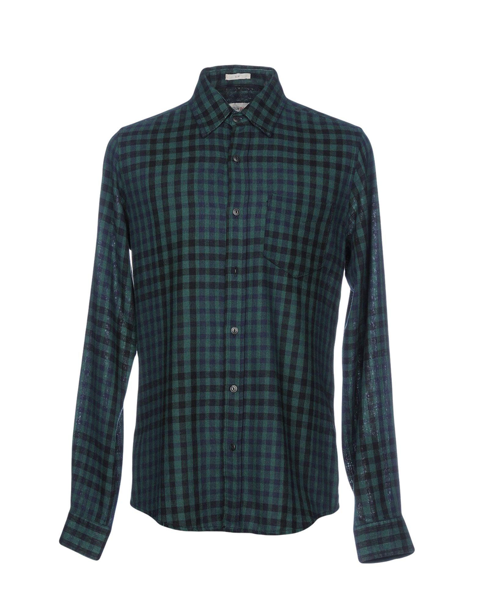Emerald Green Dress Shirt For Mens Dress Foto And Picture