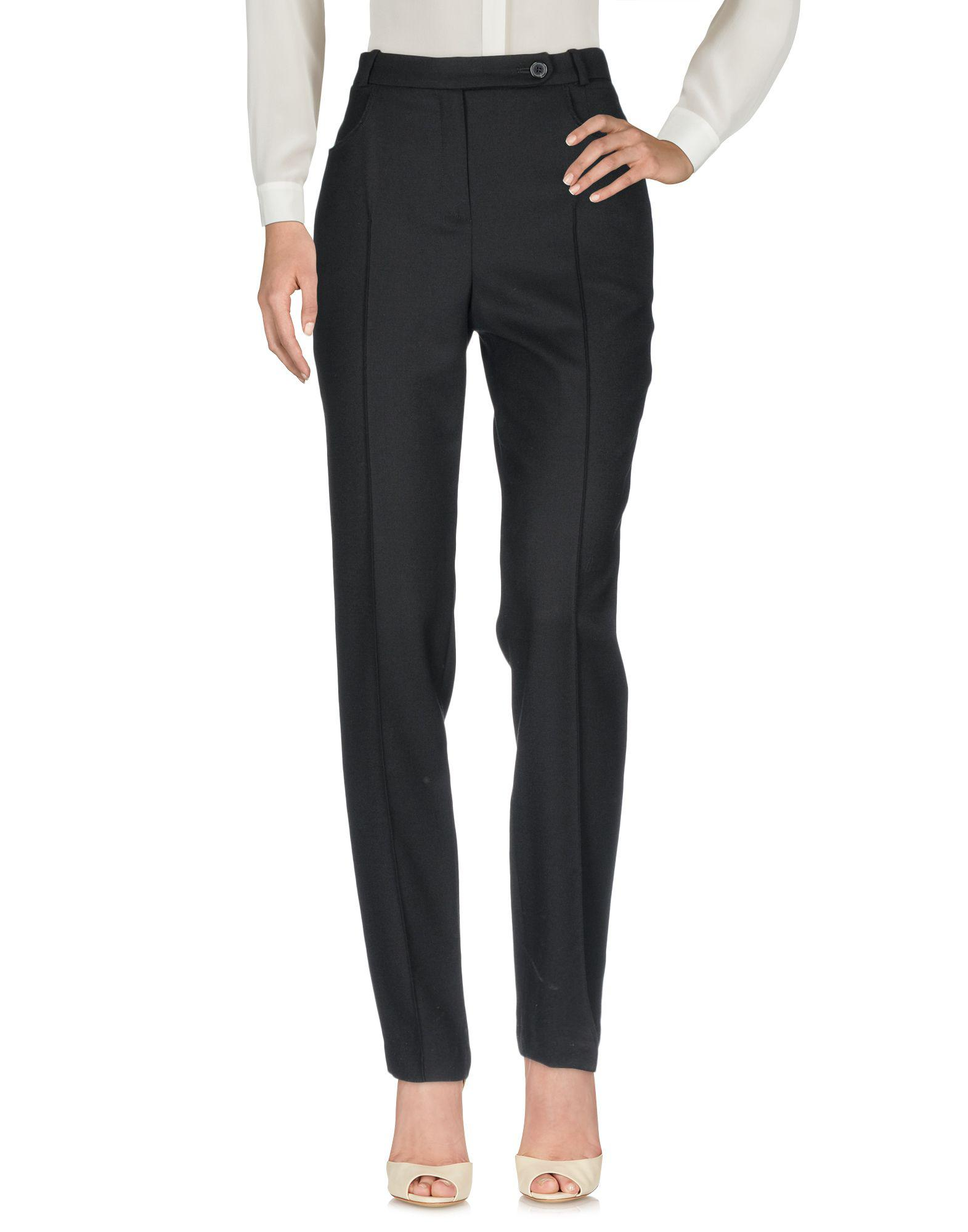 TROUSERS - Casual trousers Carven zJnTE2ZoQ