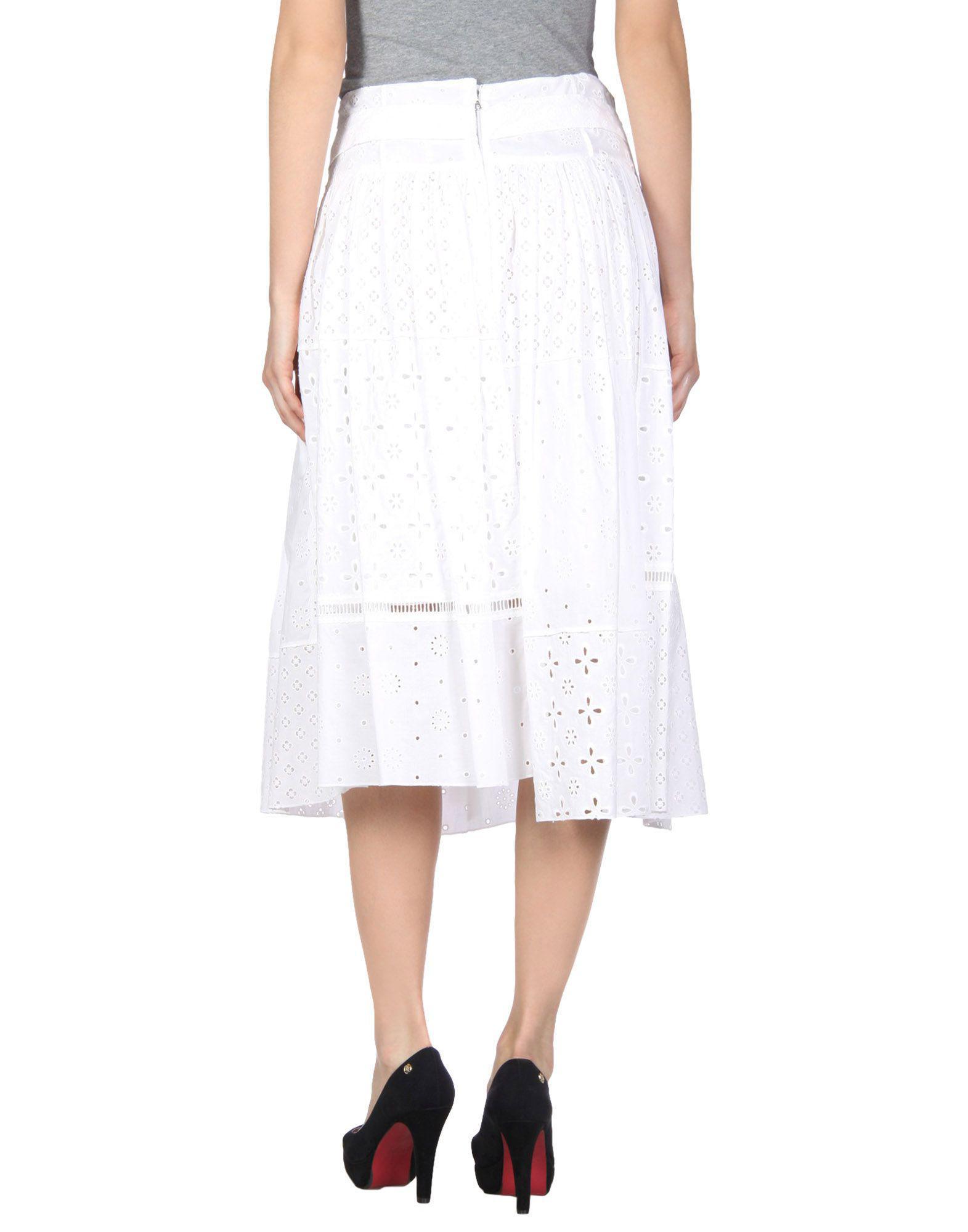 3fd9c09bd25619 marc-jacobs-Ivory-34-Length-Skirt.jpeg