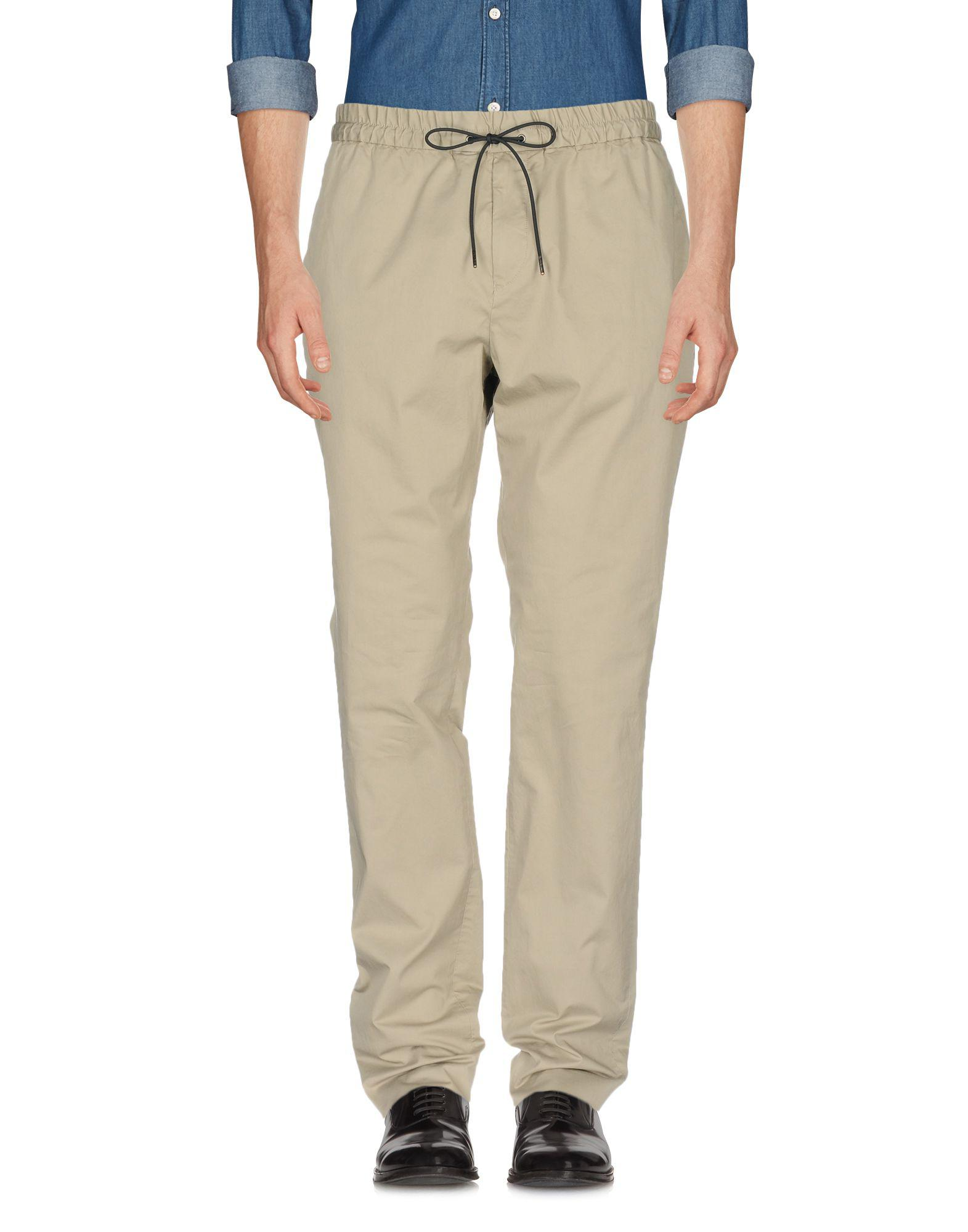 Very Cheap Nicekicks Online TROUSERS - Casual trousers Tomorrowland Eastbay Sale Online Outlet Discount Sale Sale Get To Buy MoPReNnP