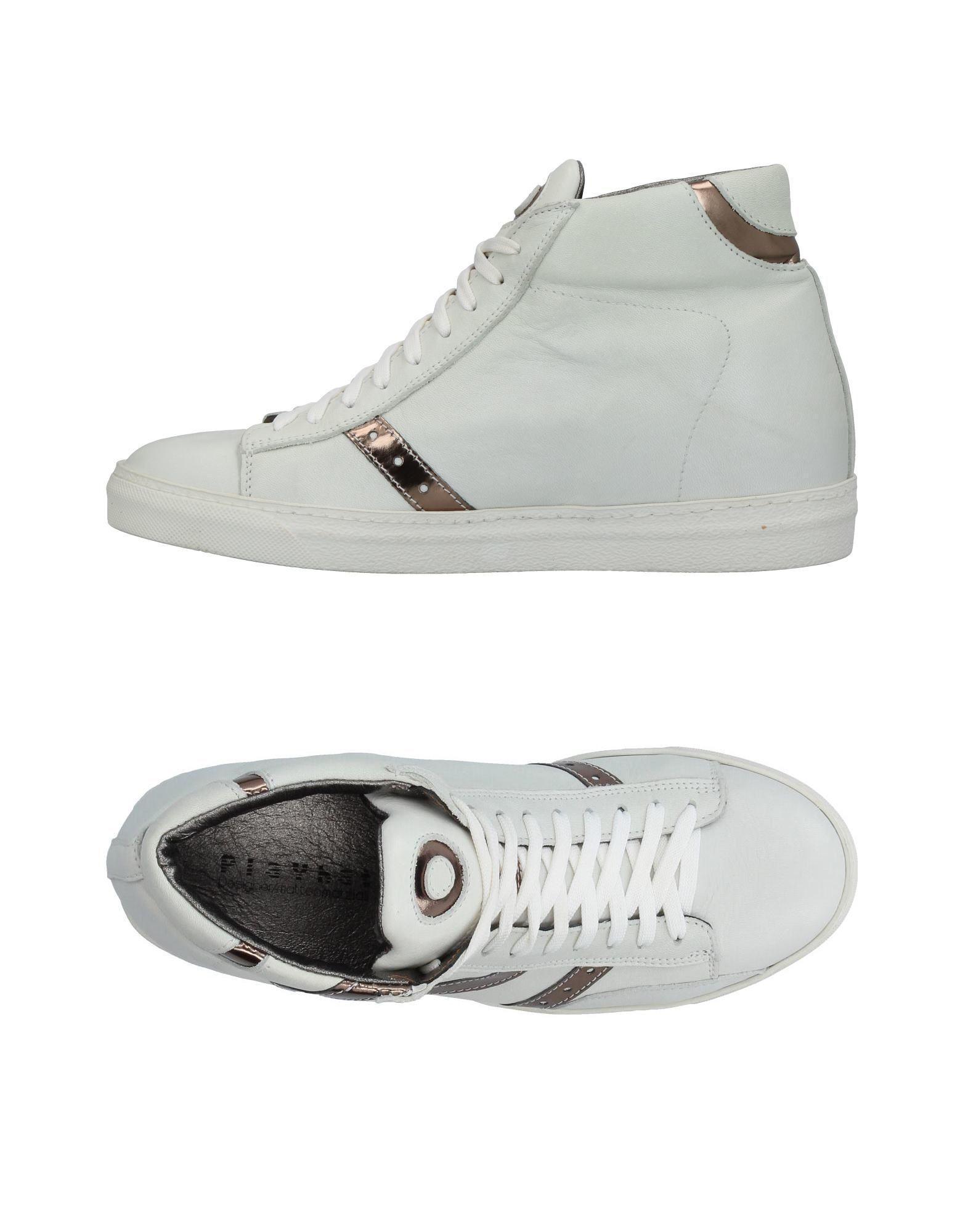 Playhat High-tops Et Chaussures De Sport kJeDP