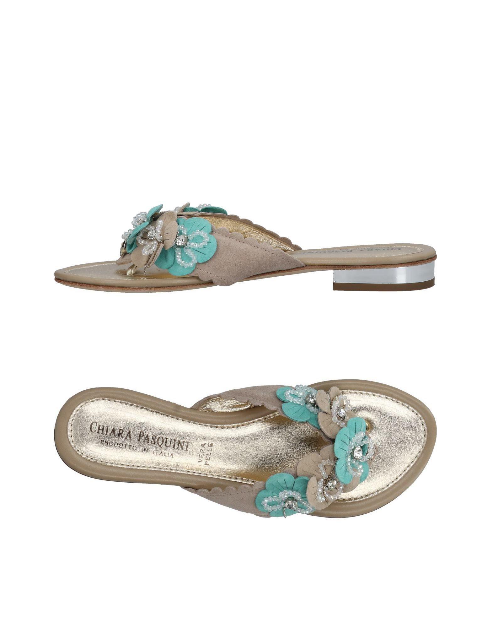 Sandale Entredoigt Pasquini Chiara n8Stx4