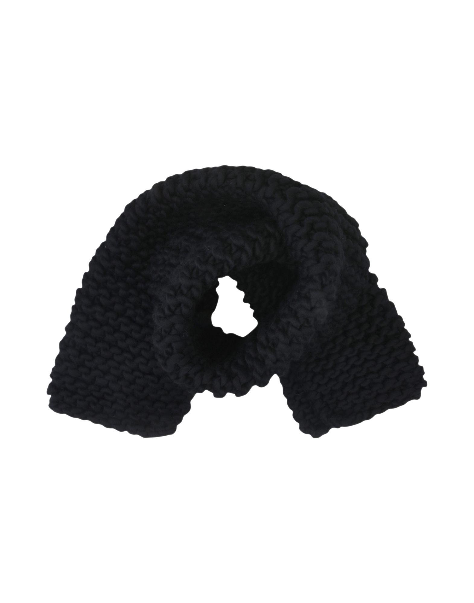 ACCESSORIES - Oblong scarves Wool and the Gang gcuIjNpf