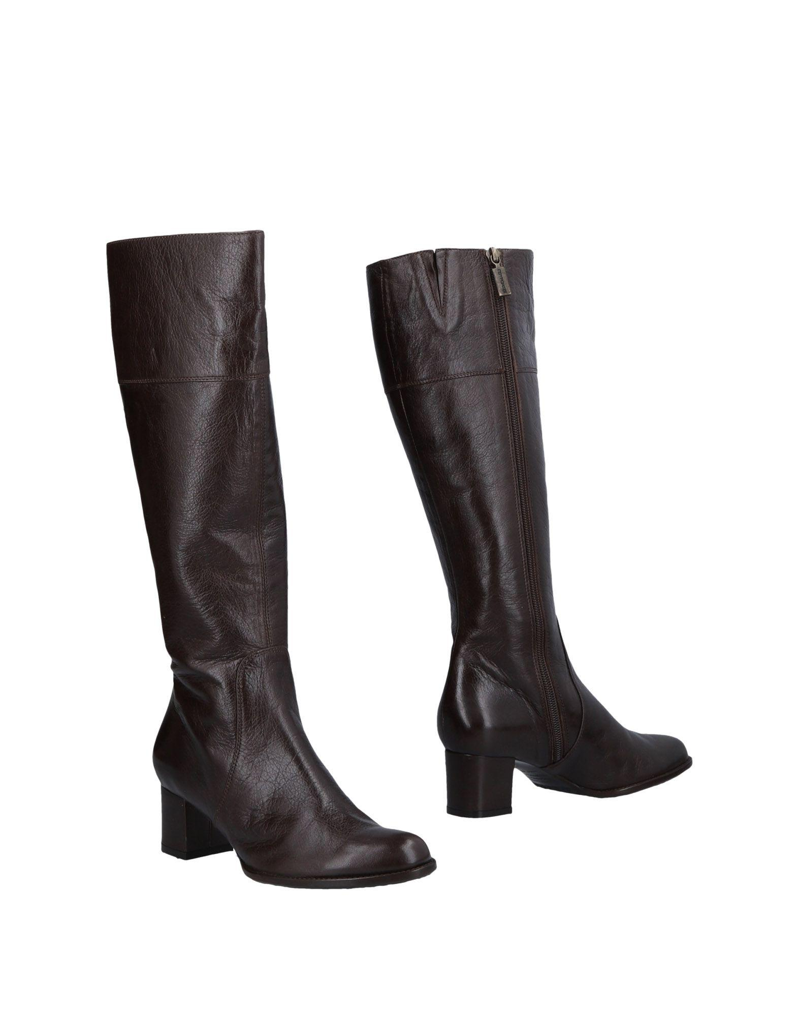 Bruno Boots