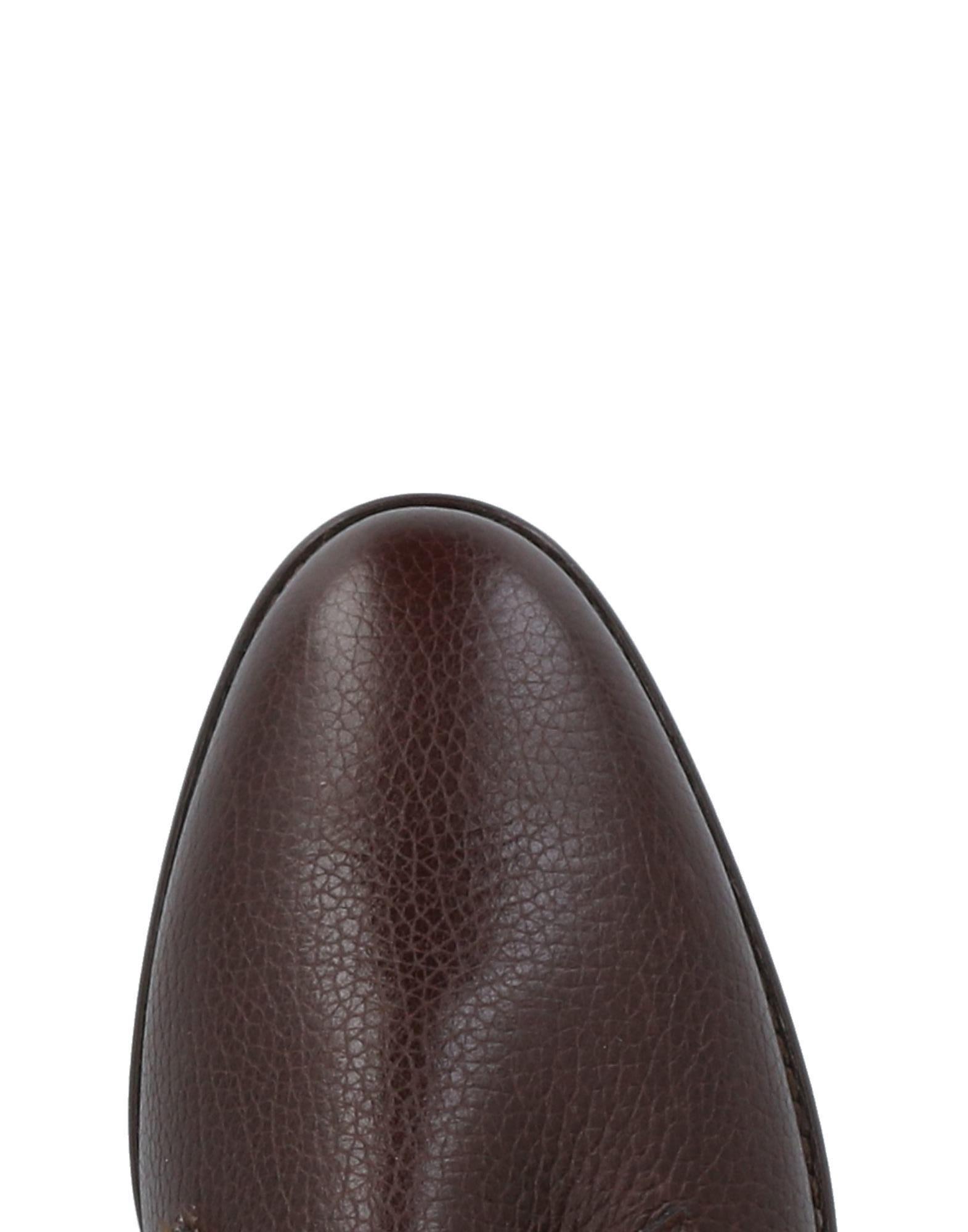 Aspesi Chaussures À Lacets gHsMUn6OT