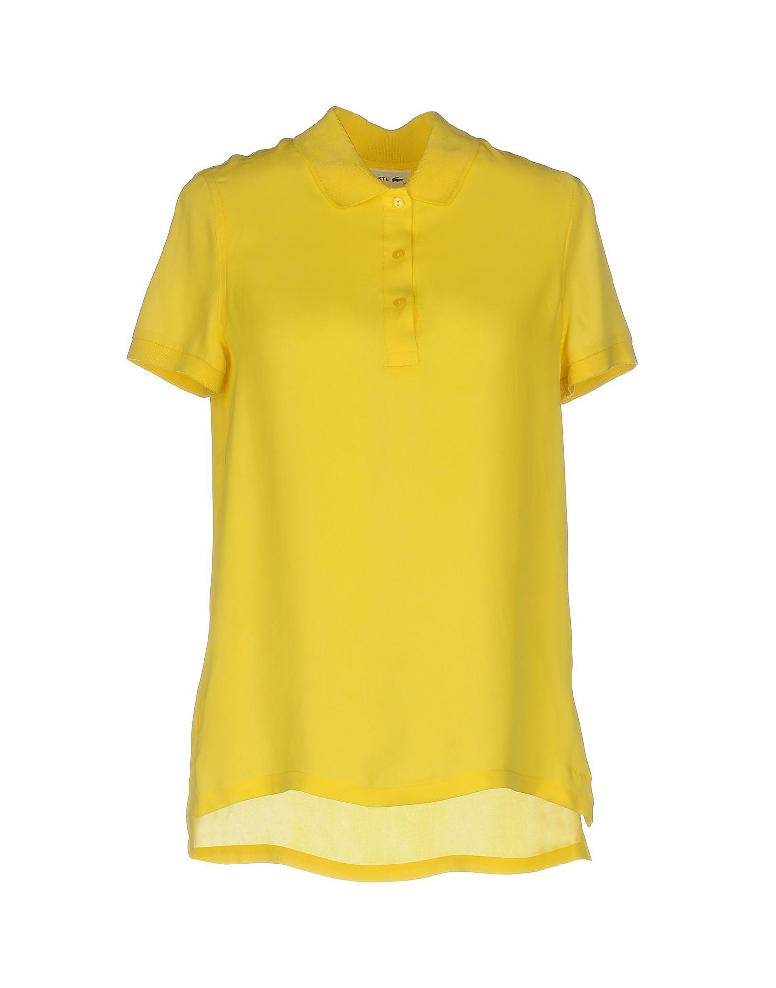 4726d8ac0 Where To Buy Lacoste Polo Shirts In The Philippines
