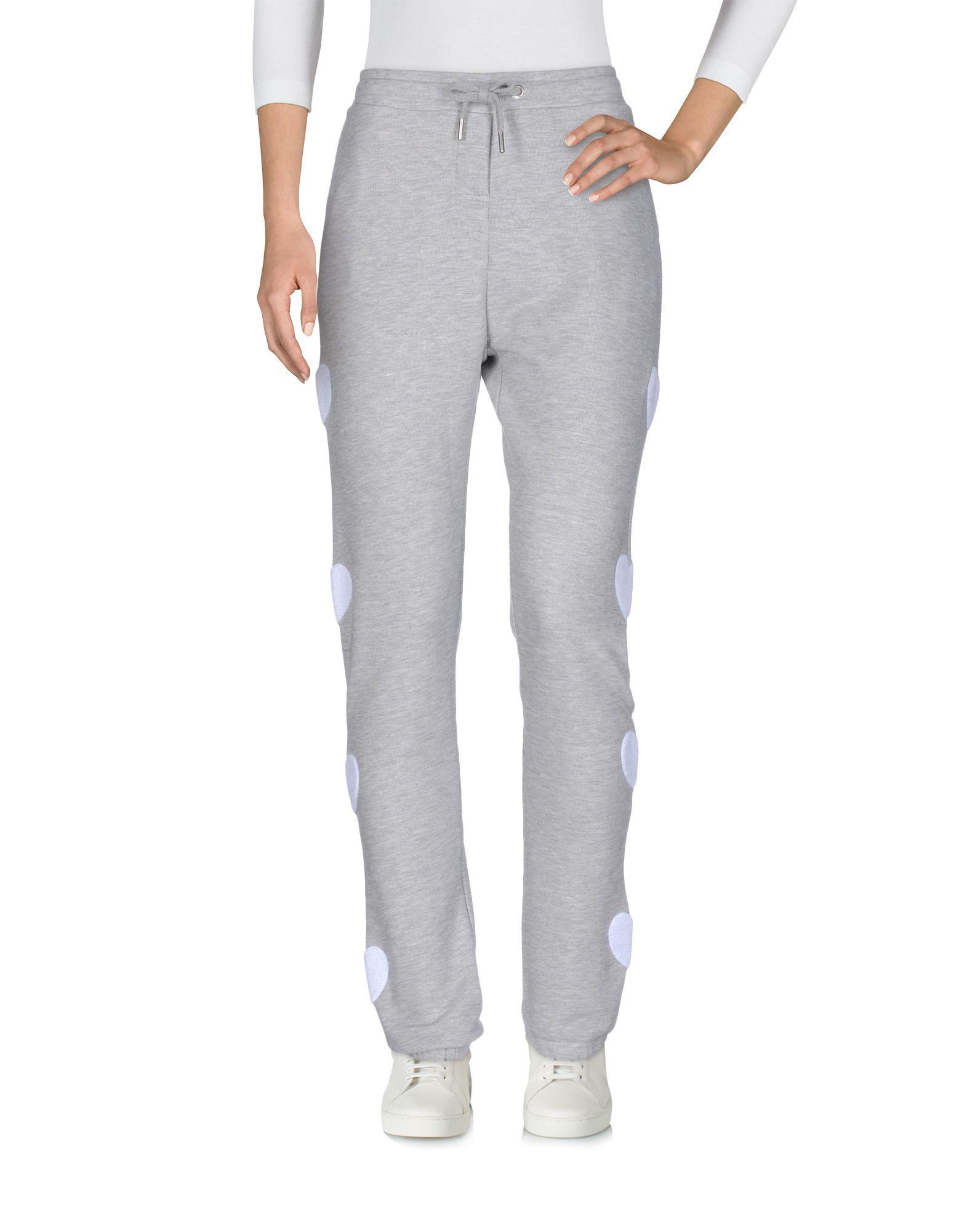 TROUSERS - Casual trousers Zoe Karssen fo24yegc