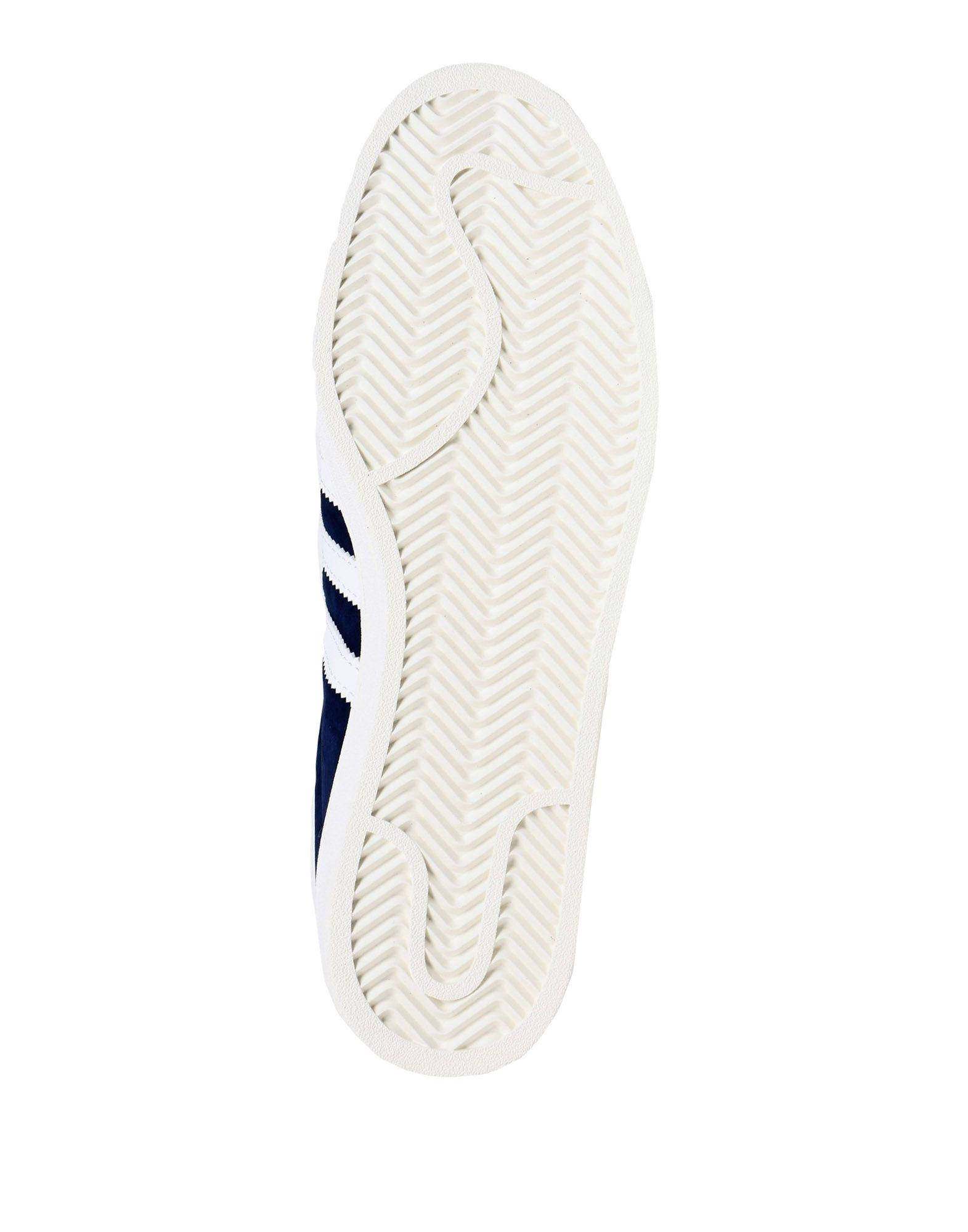 In Blue Lyst Originals Sneakers Topsamp; Adidas Low hQrdCtsx