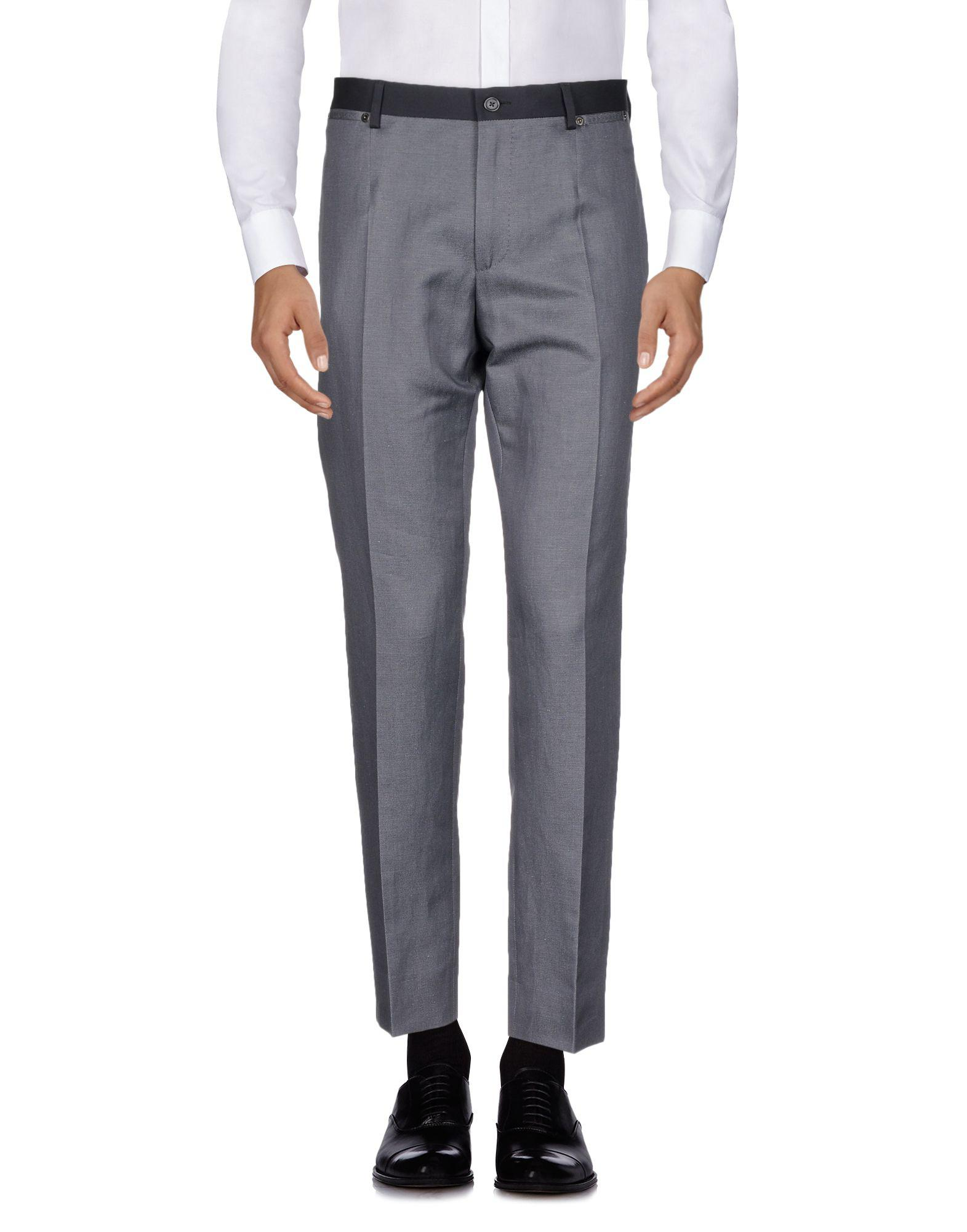 Sale Choice TROUSERS - Casual trousers AntPitagora Factory Outlet Cheap Online Visa Payment Online Fashion Style For Sale Discounts f5buLk