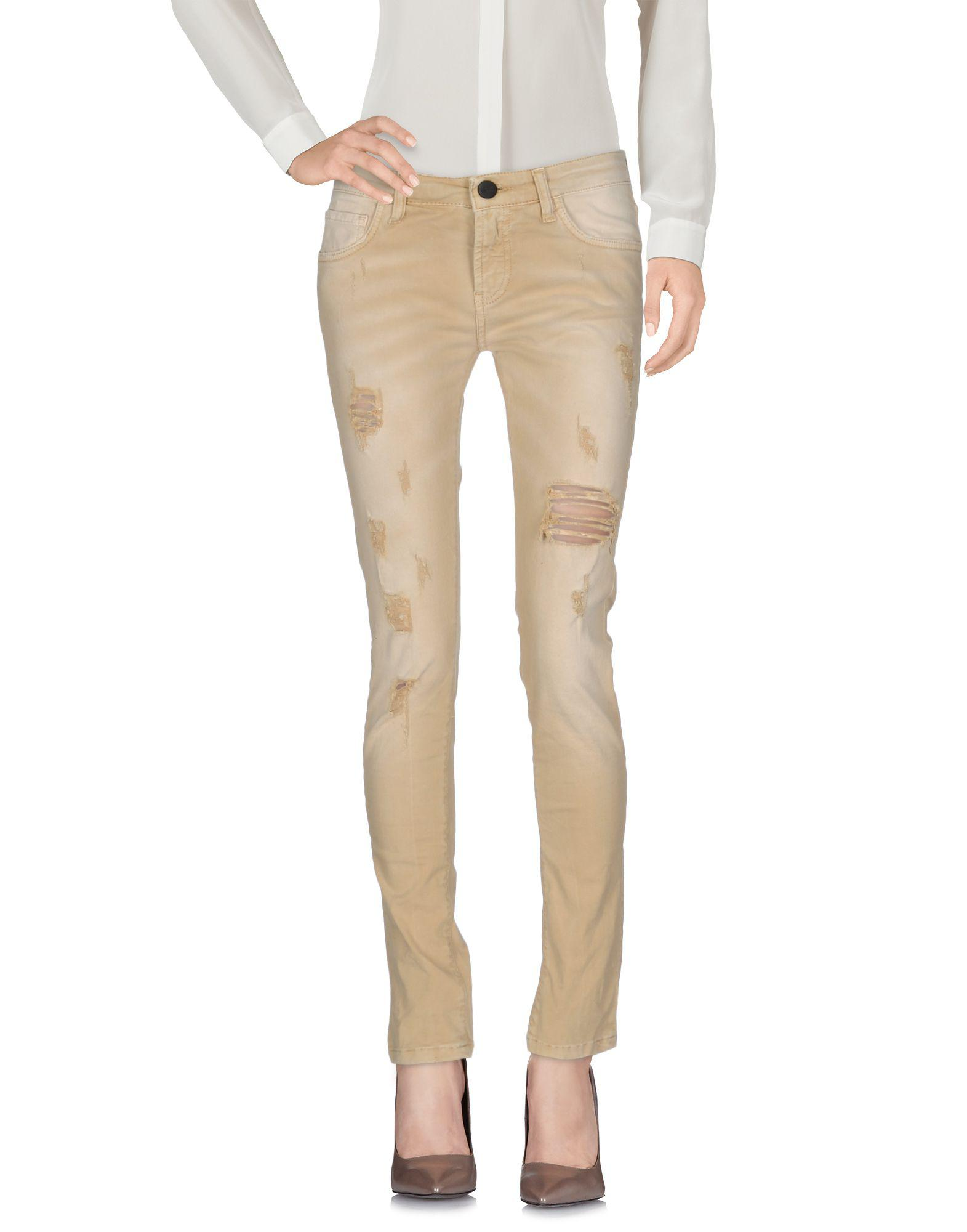 Pantalon - Leggings Mnml Couture OCr5oG