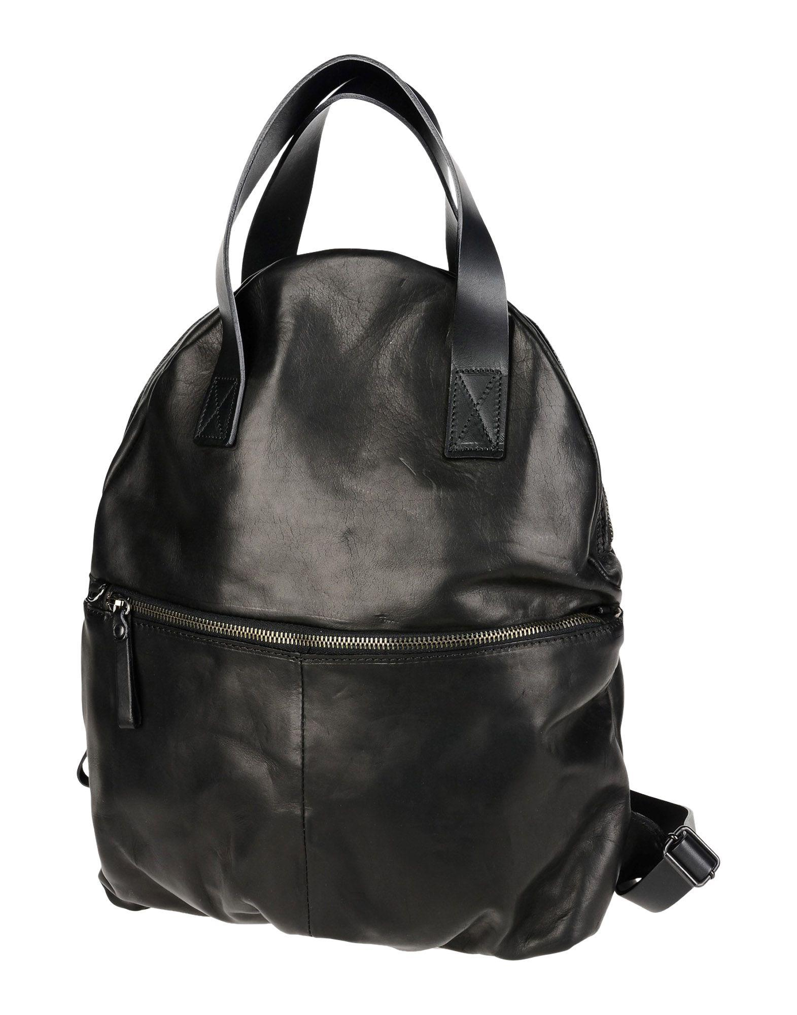 HANDBAGS - Backpacks & Fanny packs L'autre Chose For Sale Cheap Price From China Cheap Sale Low Shipping High Quality Online mjSOKhGXQh