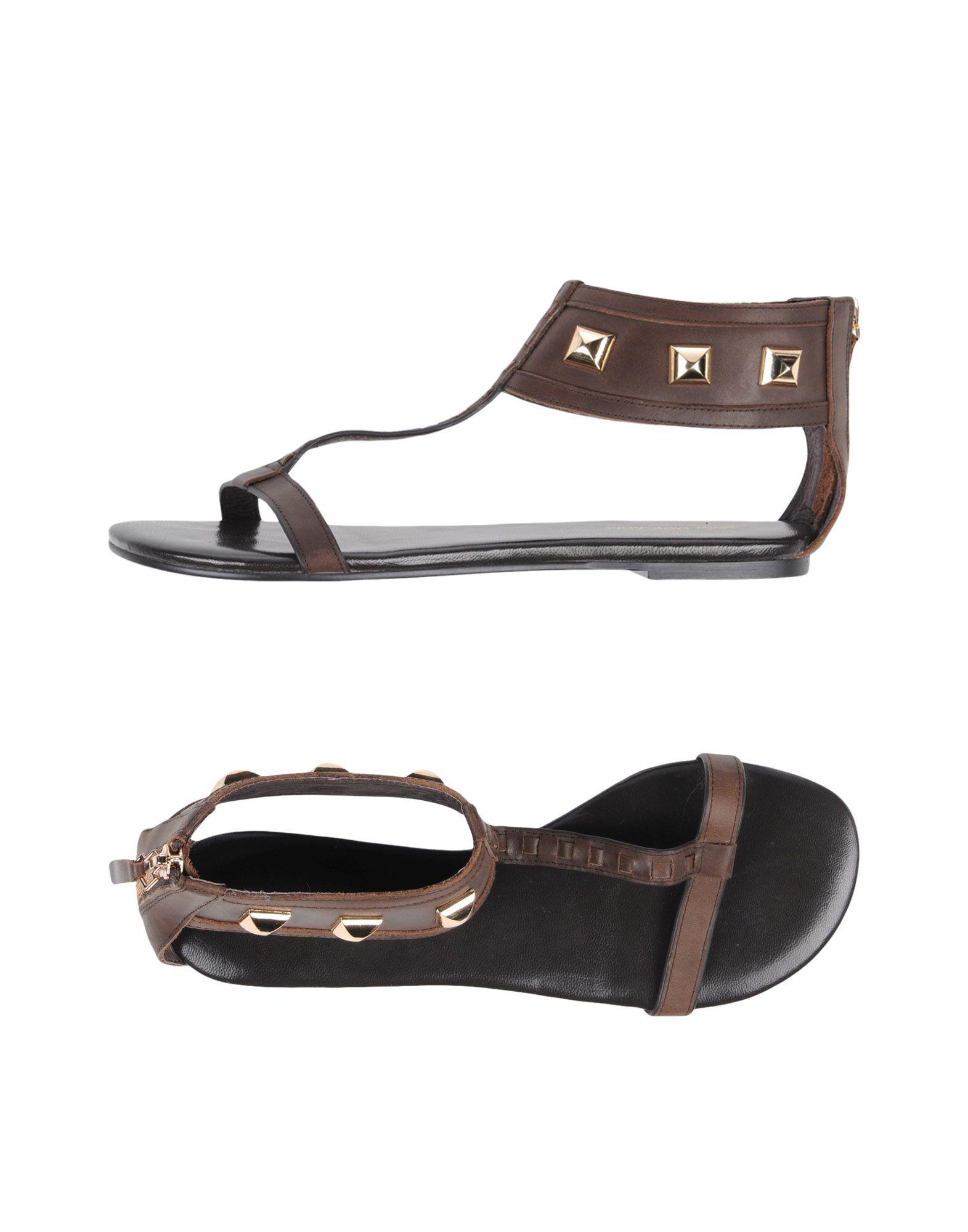 Countdown Package Cheap Online FOOTWEAR - Toe post sandals Mercadal Buy Cheap Largest Supplier Outlet New Free Shipping 2018 obziv1q