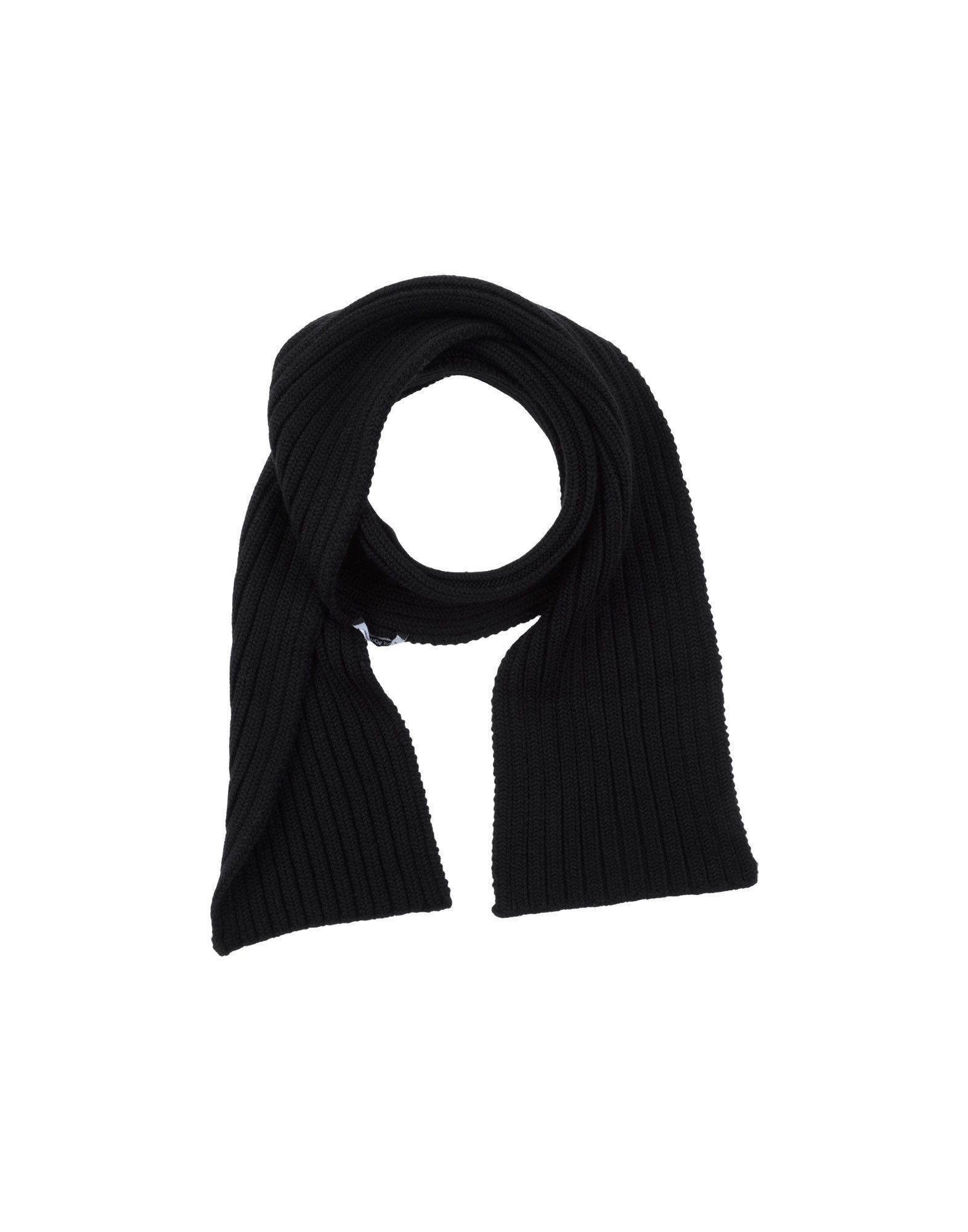 ACCESSORIES - Oblong scarves Petit Bateau nVOidsxmJM