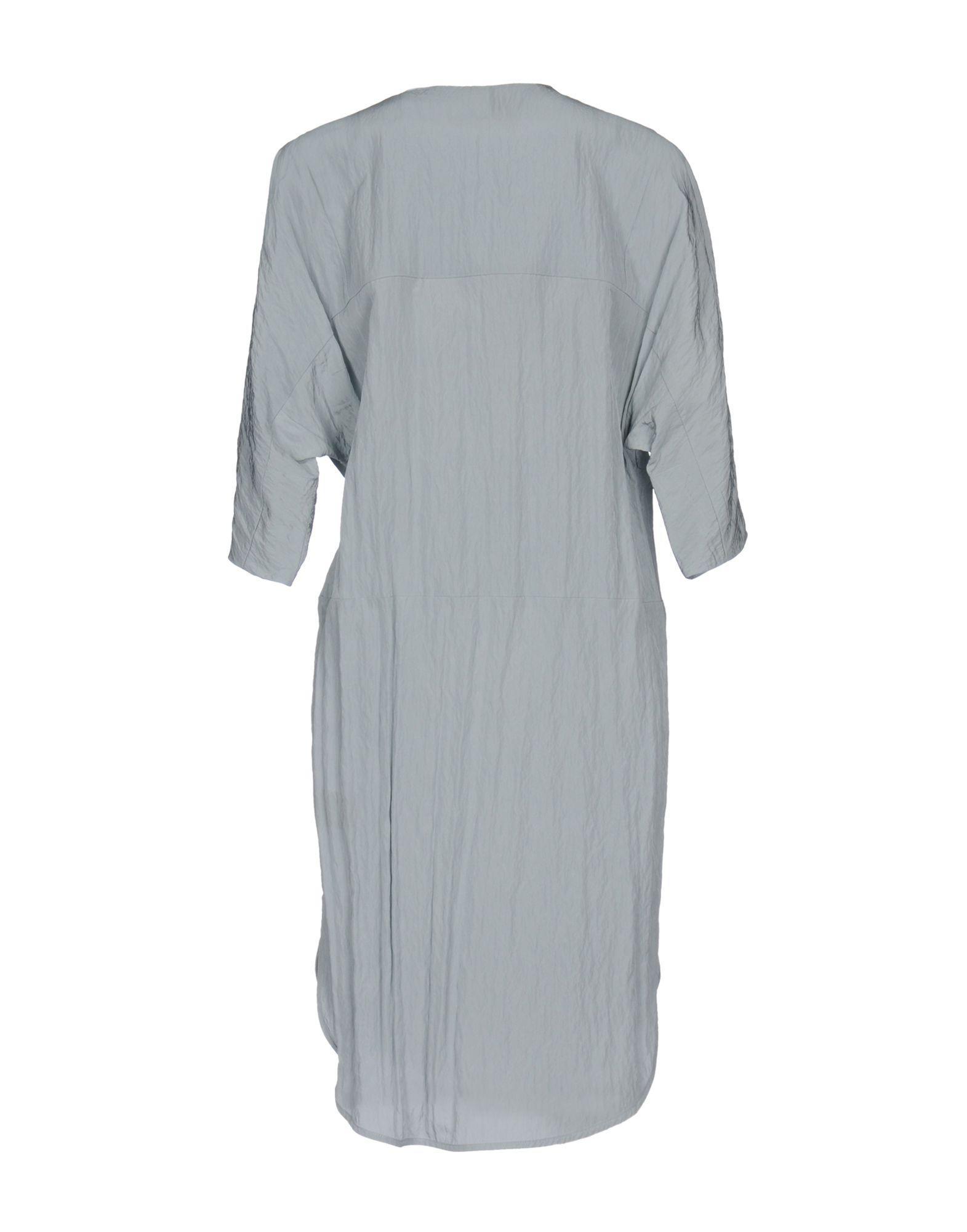 DRESSES - Short dresses Christian Wijnants ct96a8O