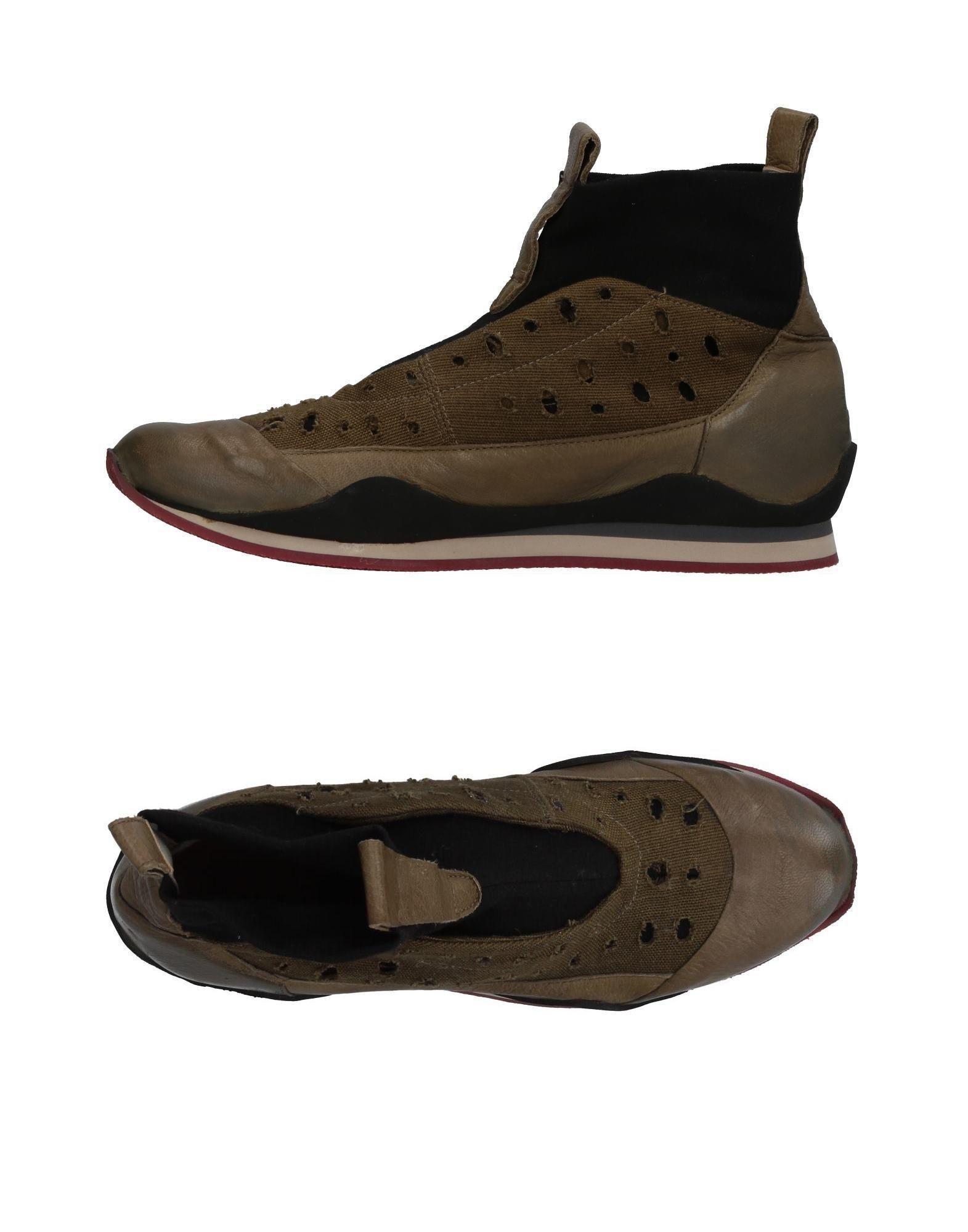 Malloni High-tops Et Chaussures De Sport YqLDkbpA3O