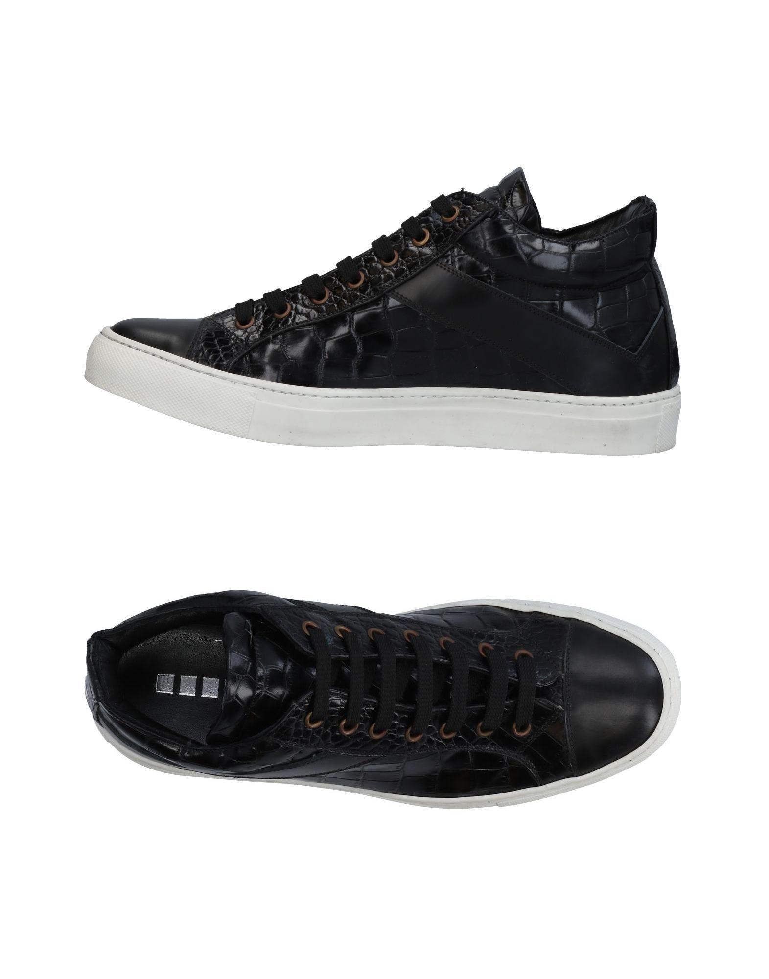 purchase cheap a4d30 9b7ed piumi-Black-Low-tops-Sneakers.jpeg