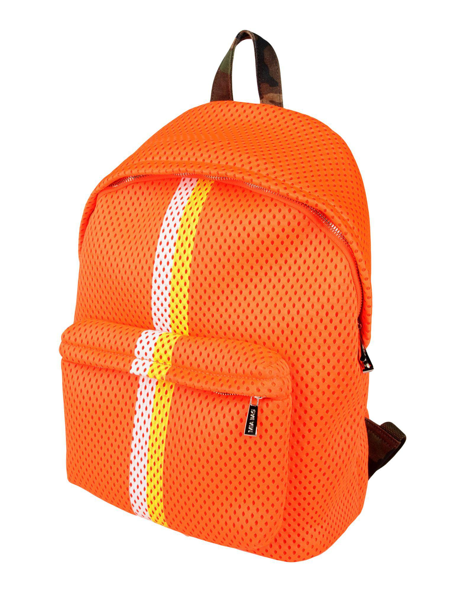 60dff850c293 Best Places To Buy Backpacks Online- Fenix Toulouse Handball