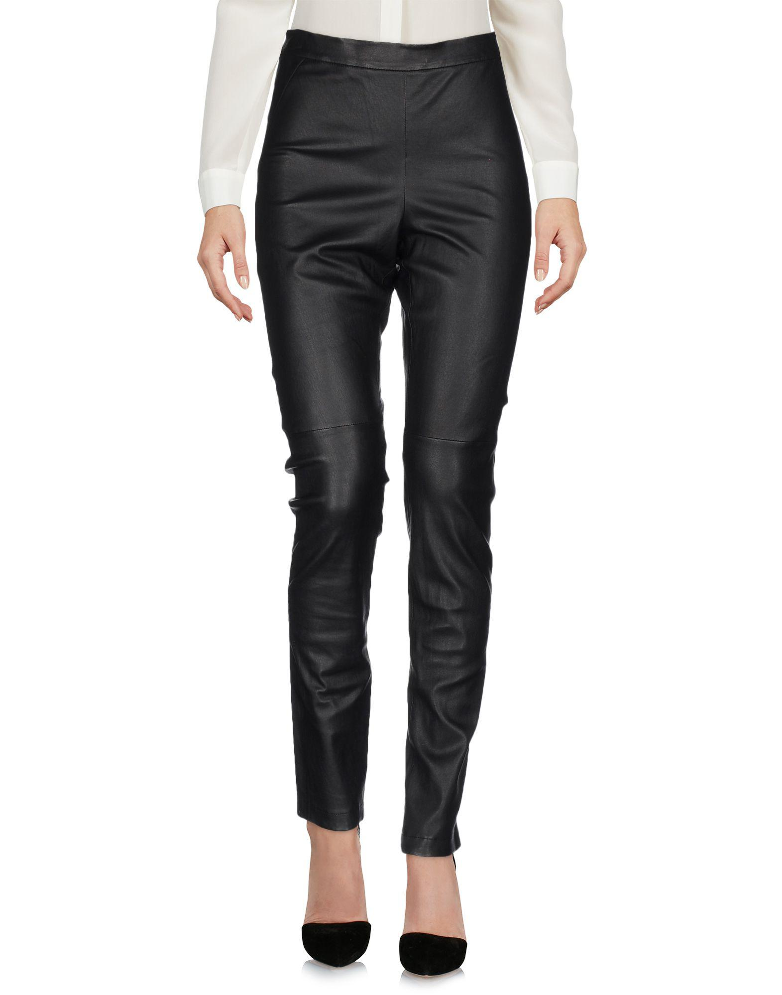 Womens Trousers Airfield BysohDMCP