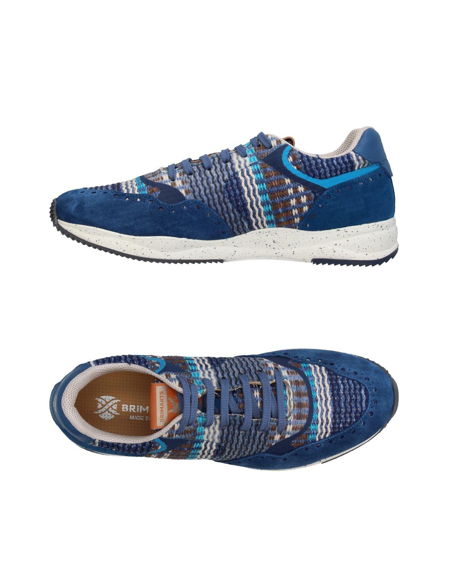 FOOTWEAR - Low-tops & sneakers on YOOX.COM Brimarts slKeBa