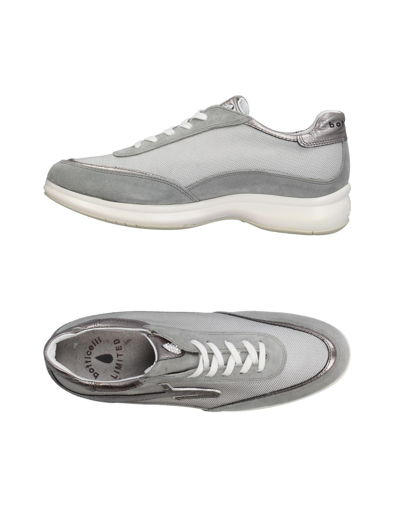 Botticelli Limité Bas-tops Et Chaussures De Sport iCa4yESK7M