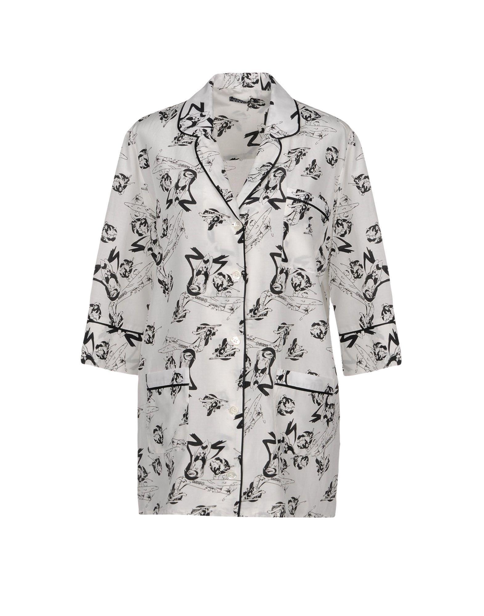 Limited Edition For Sale New SHIRTS - Shirts Laura Urbinati QWGfnqrsa