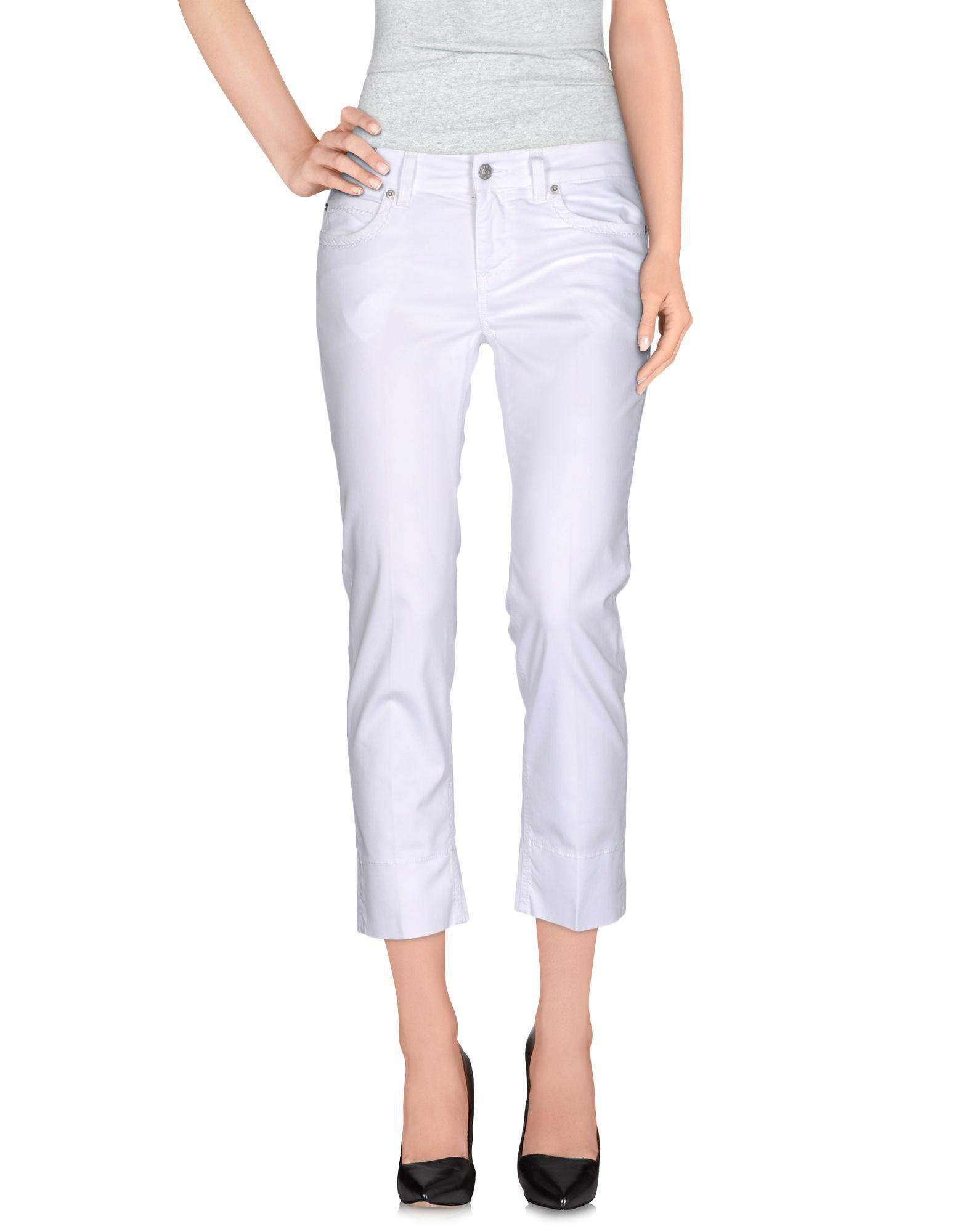 TROUSERS - Casual trousers Notify Low Price Cheap Online Cheap Sale Big Sale gpXZYcL