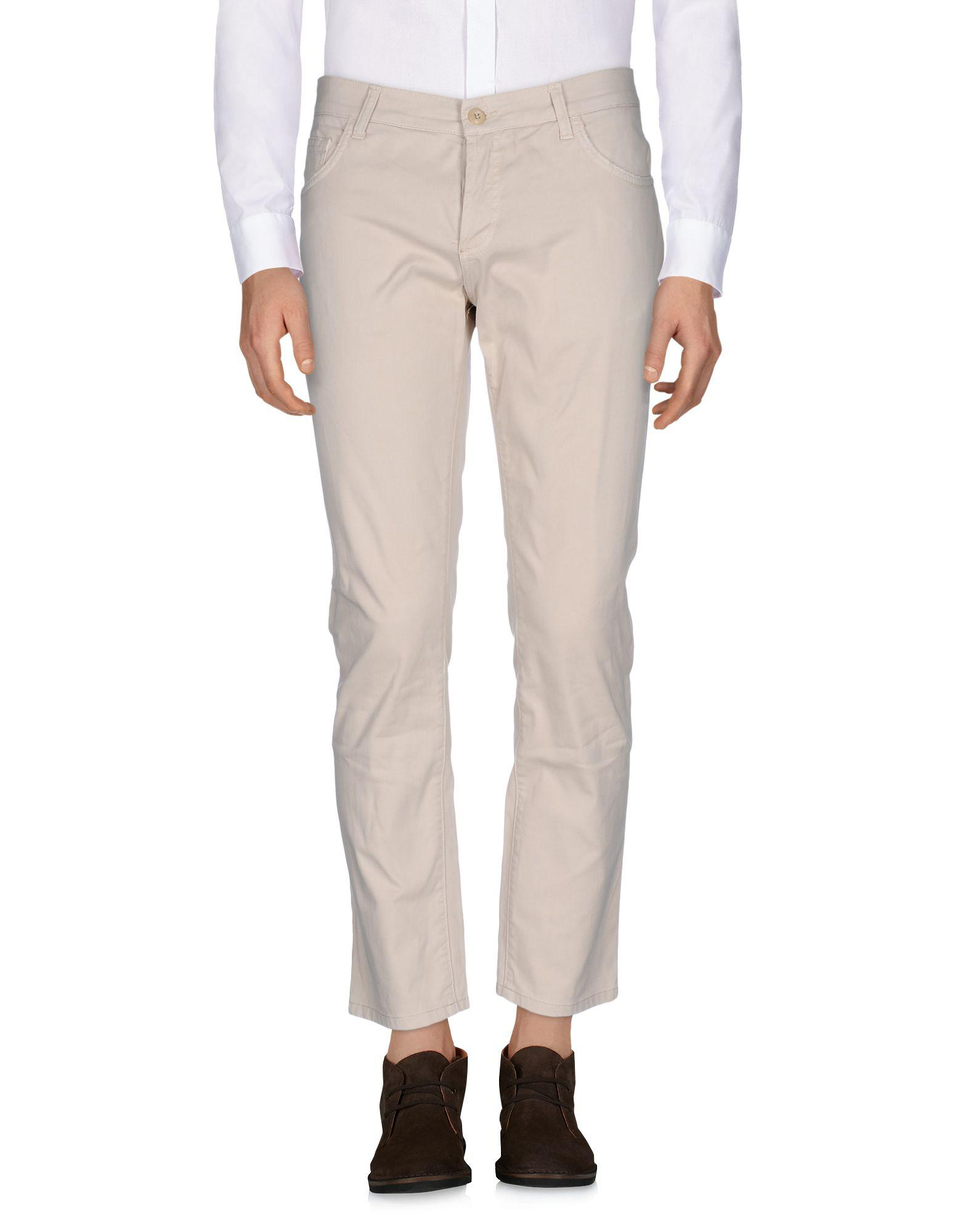 Manchester Sale Online TROUSERS - Casual trousers Hydrogen Manchester Great Sale Cost For Sale x5H7p5m
