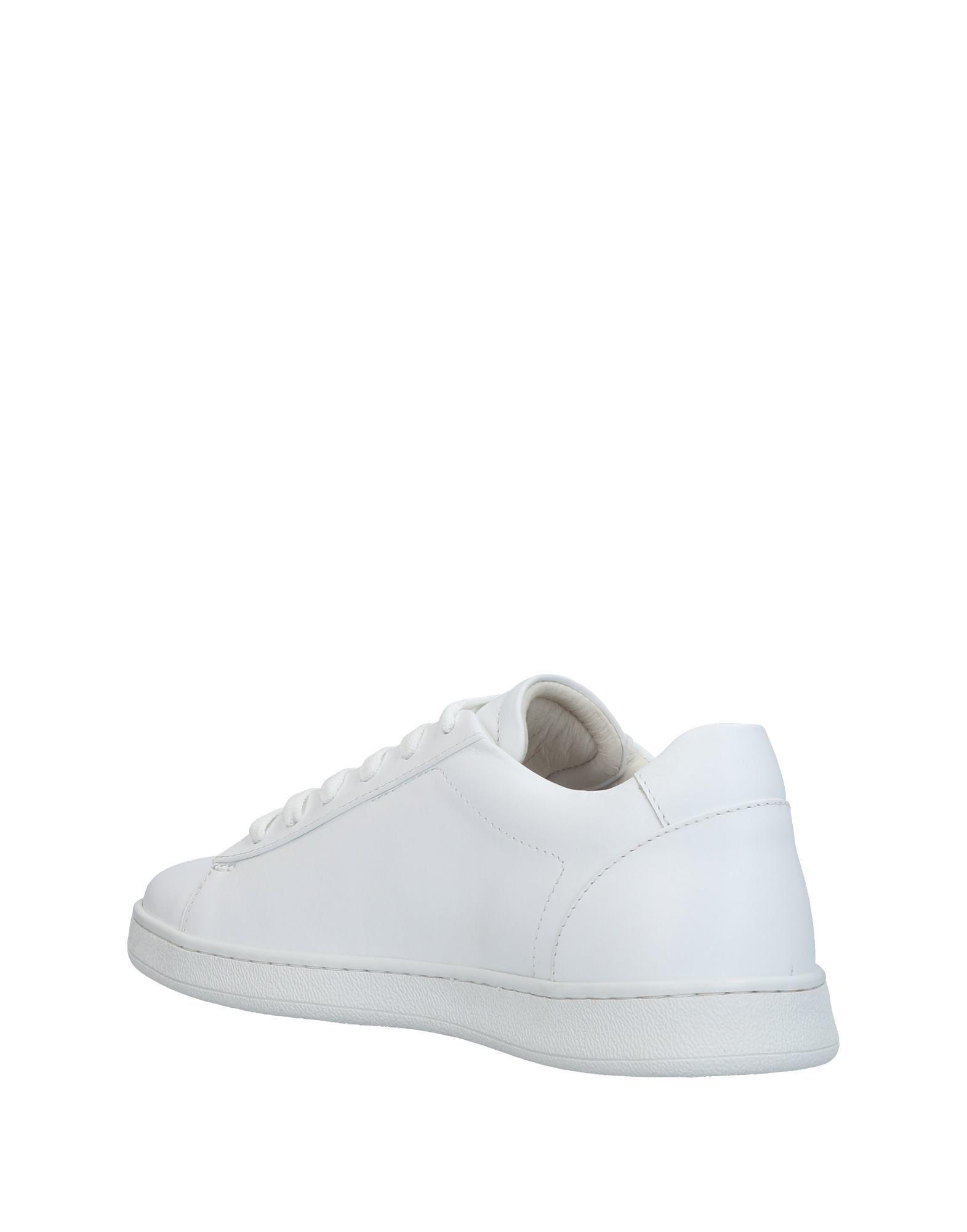 FOOTWEAR - Low-tops & sneakers Dondup qSflO4G