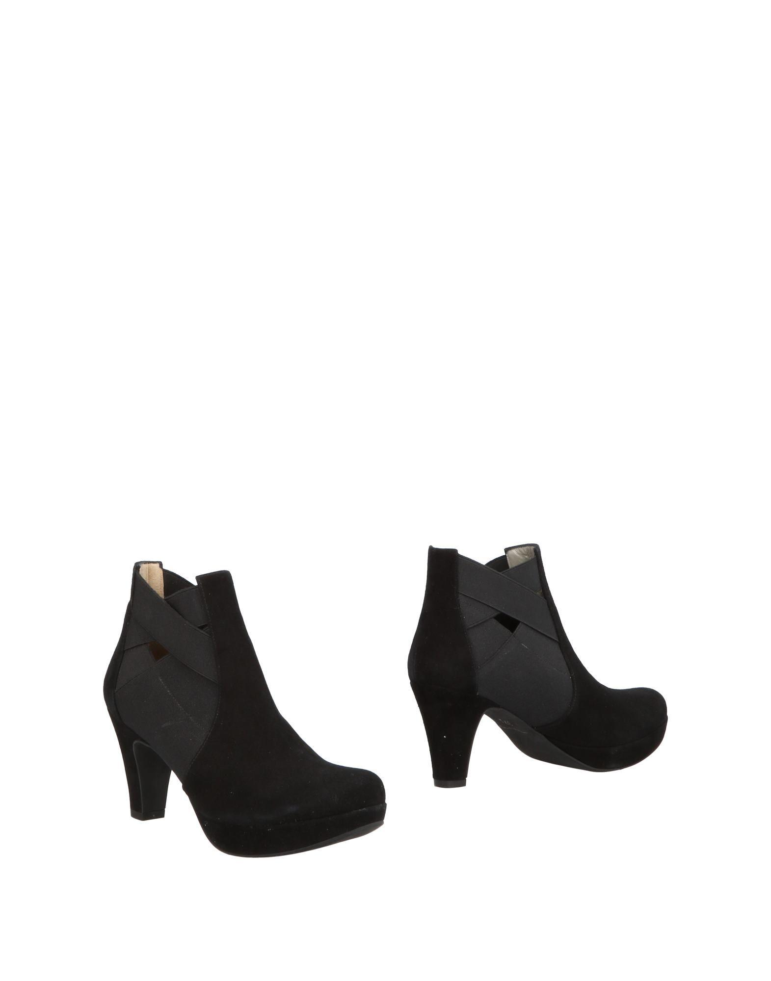 discount authentic shop for cheap price SILVIA ROSSI Ankle boots saBpWT4i