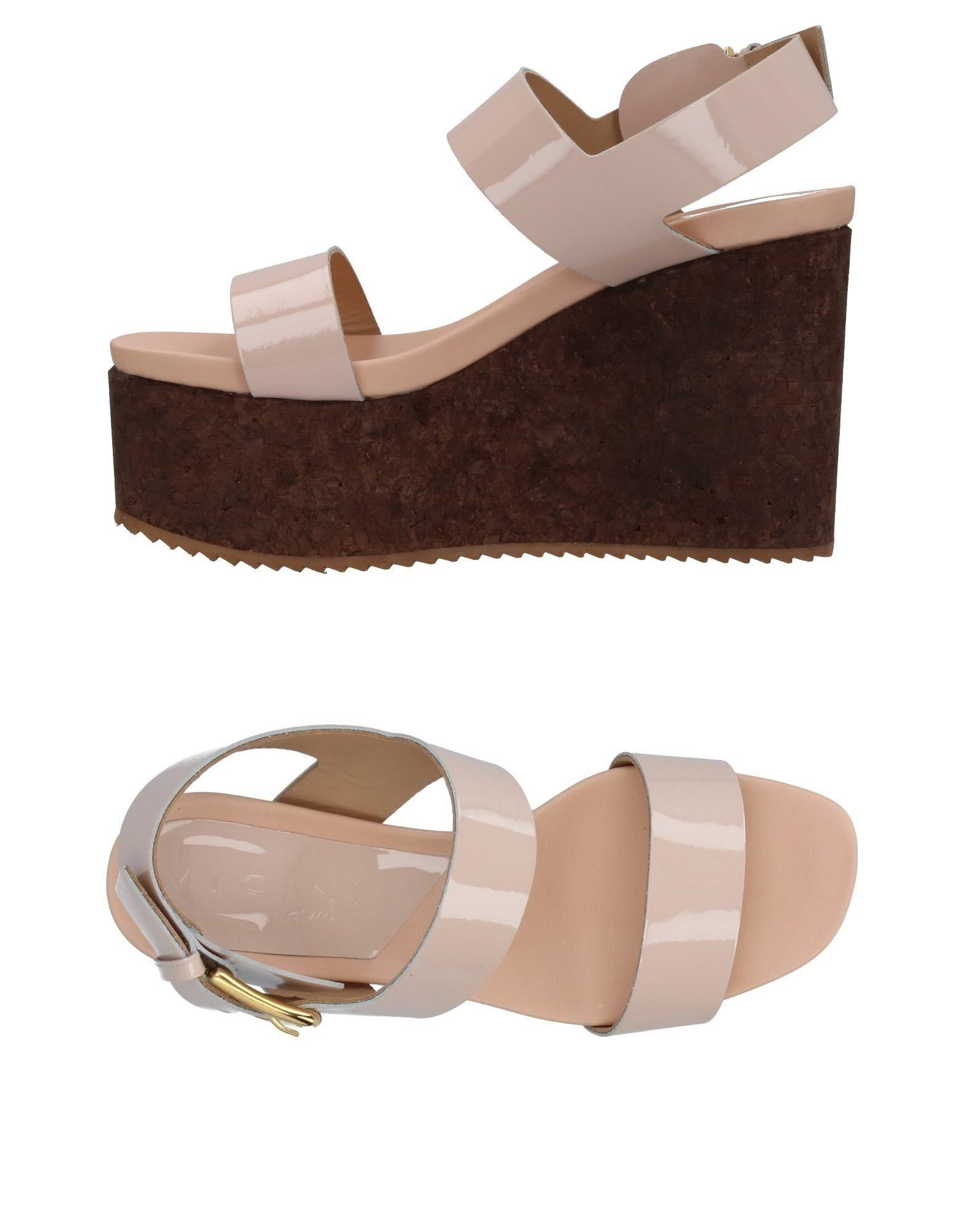 Tapeet by Vicini Woven Thong Sandals outlet with paypal order online sale 100% original real cheap price cheap sale newest hot sale online BRoZO77