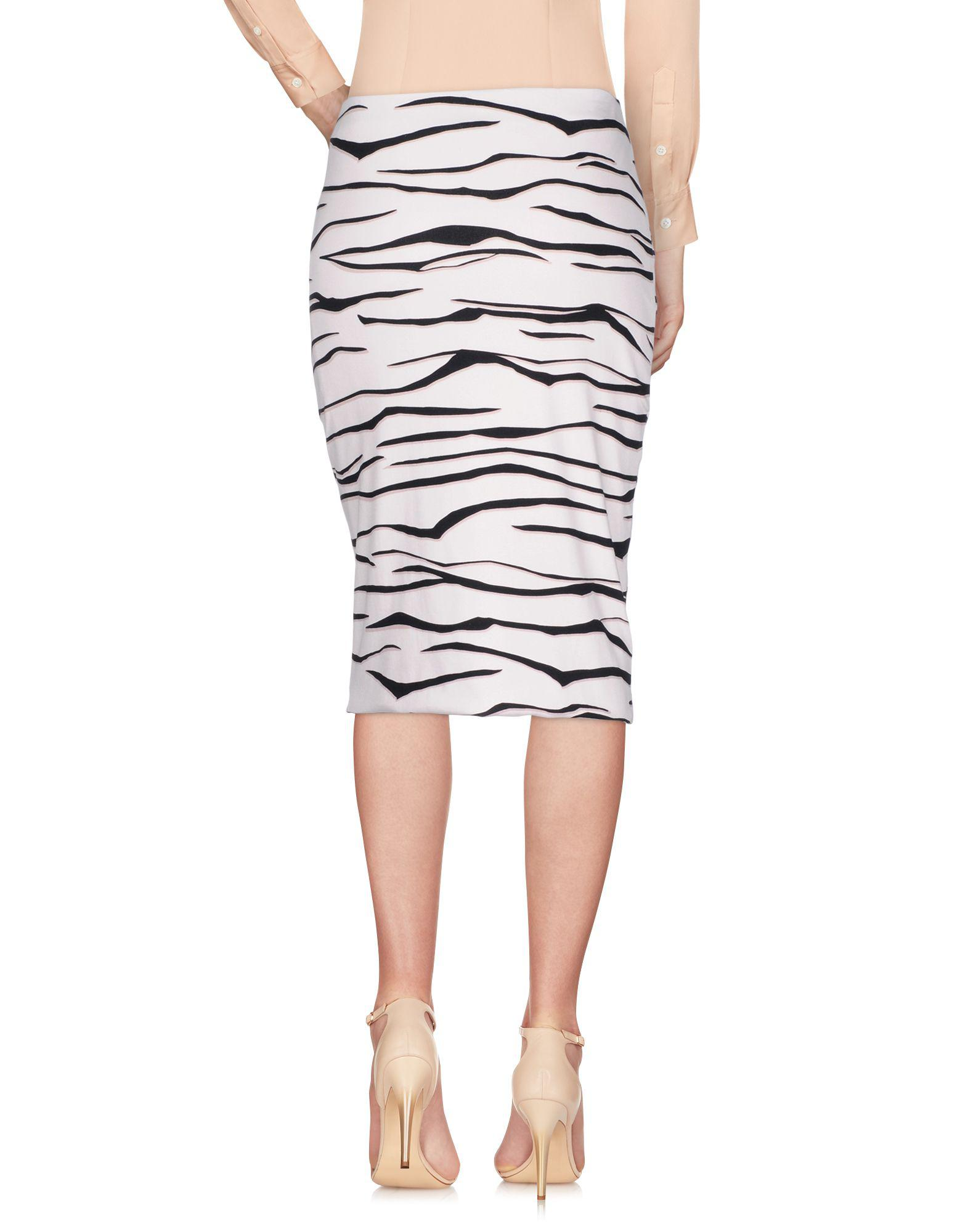 Cool SKIRTS - 3/4 length skirts Marc Cain Outlet Footlocker Pictures JO1TqYqV