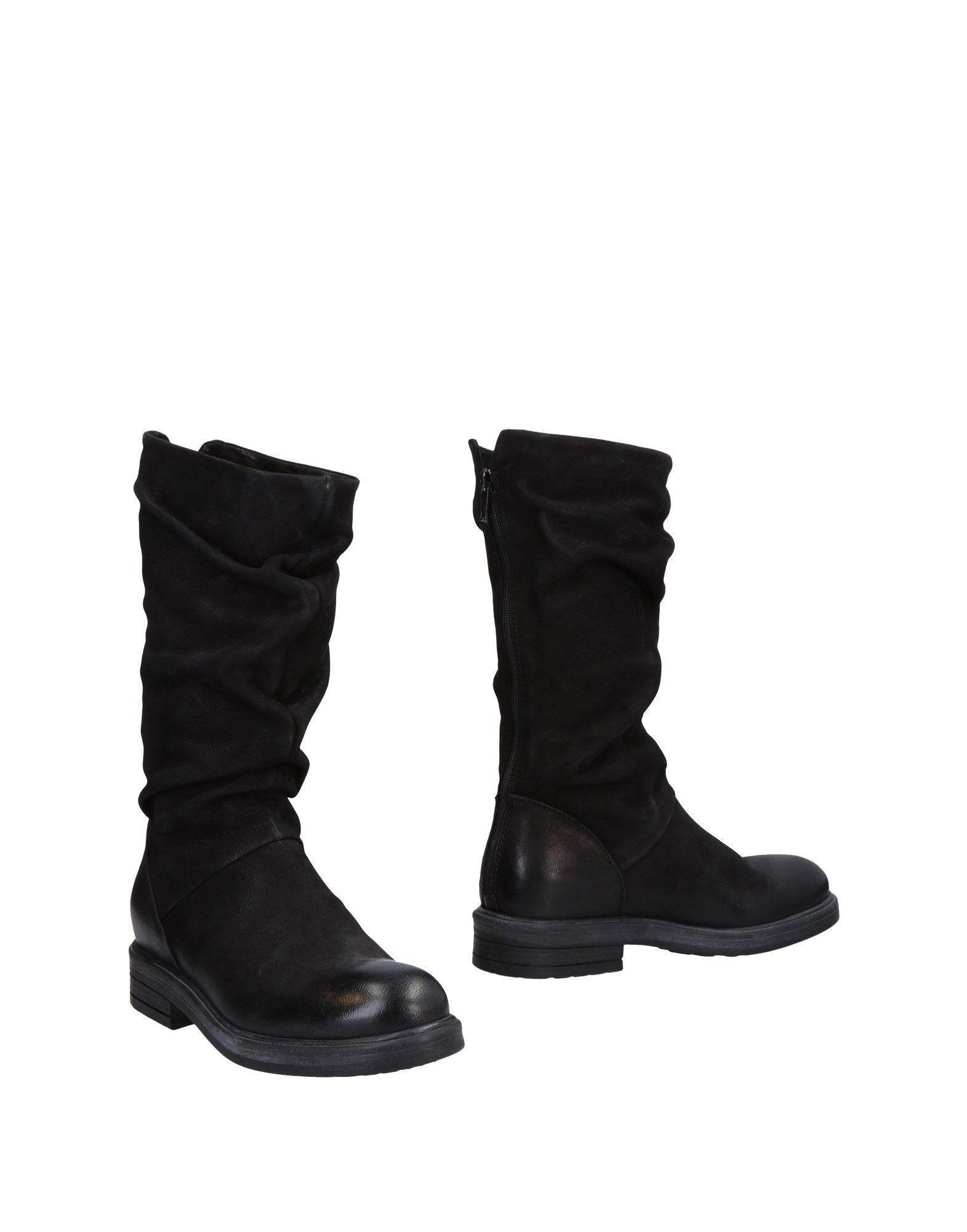 FABBRICA DEICOLLI Boots best cIY1hv8QQ