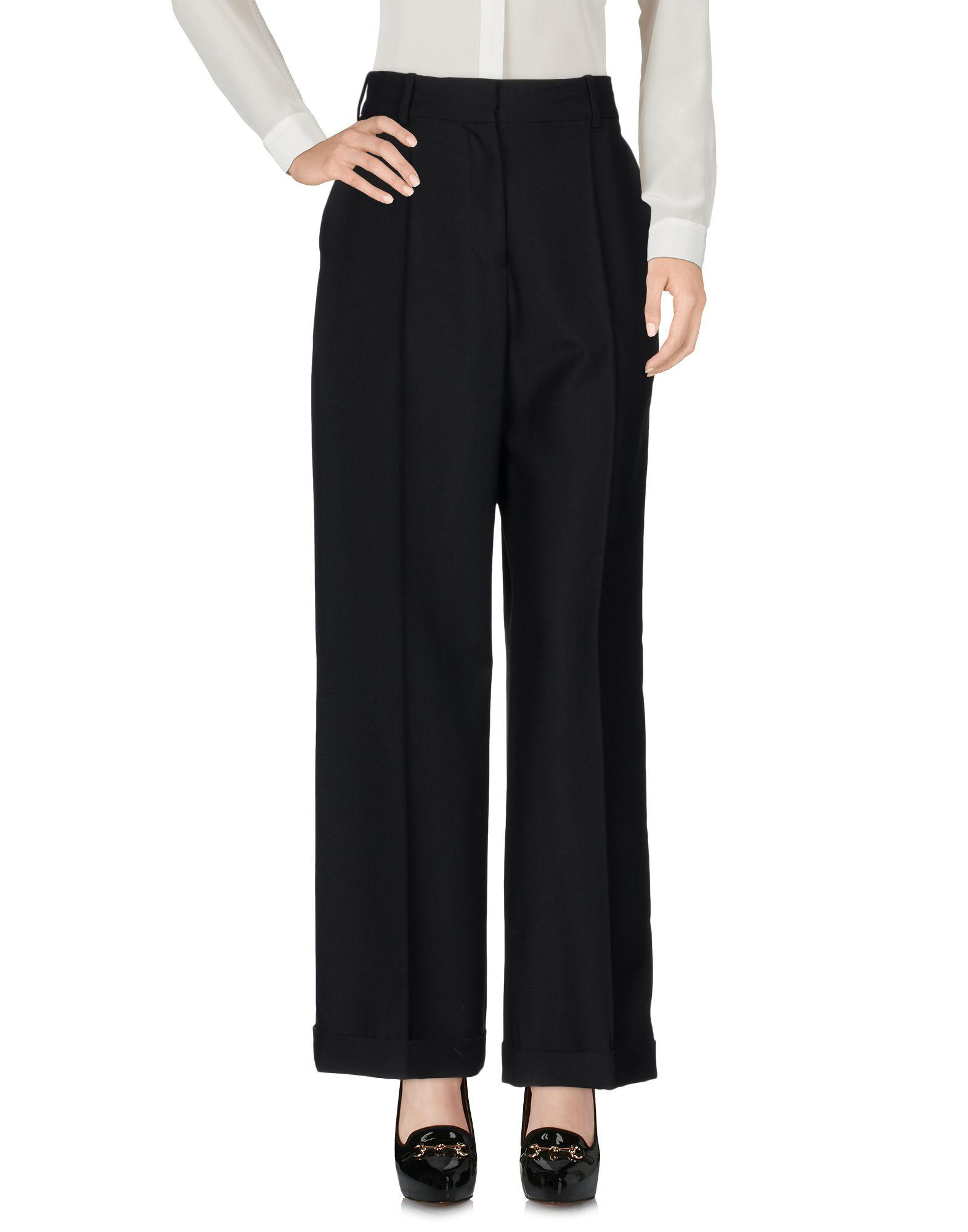 TROUSERS - Casual trousers Racil FxRS4M