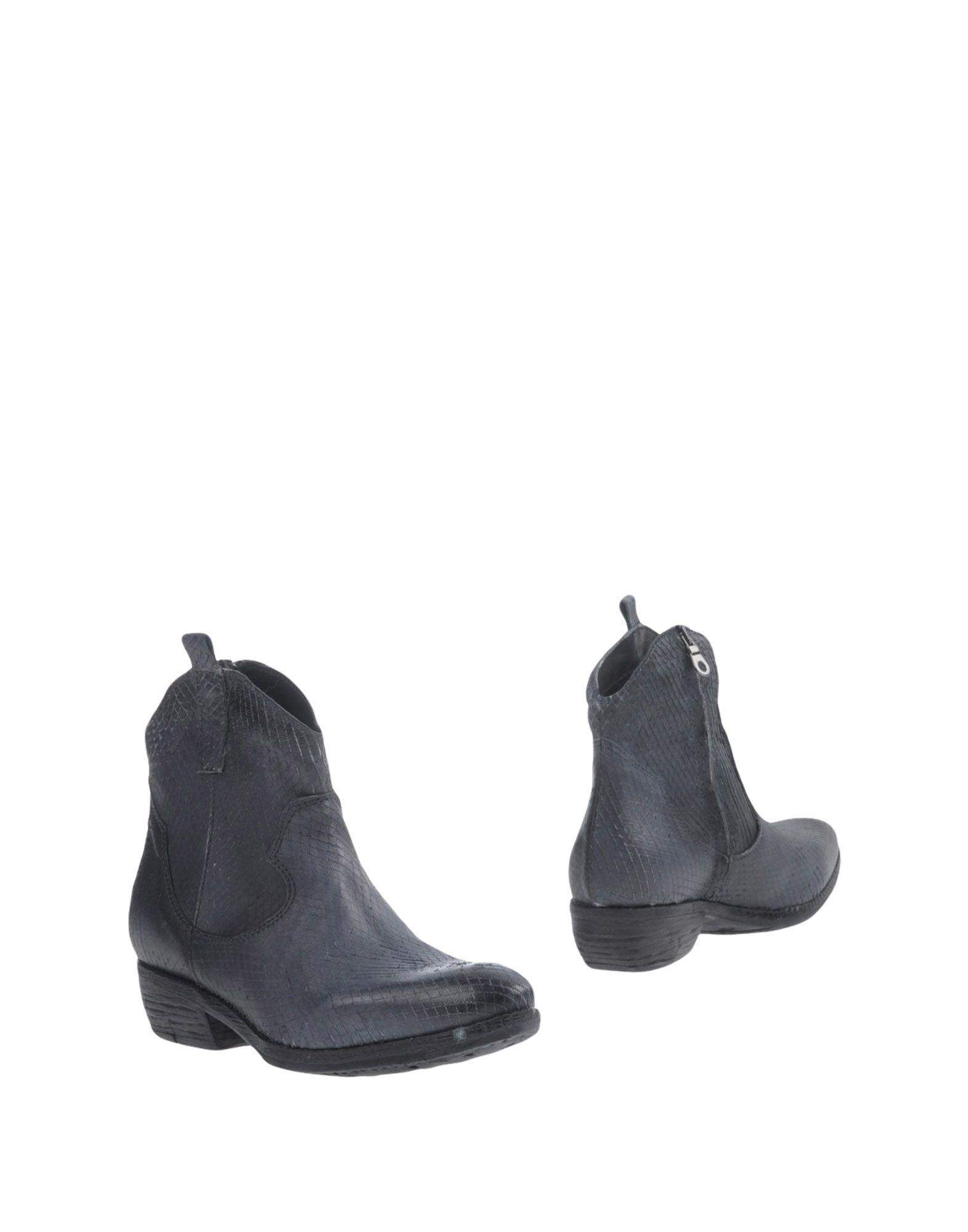 FOOTWEAR - Boots Divine Follie Buy Cheap Visa Payment Sale Shop For Outlet With Credit Card Cheap Sale Best Seller Free Shipping Online H6ebwK3k6