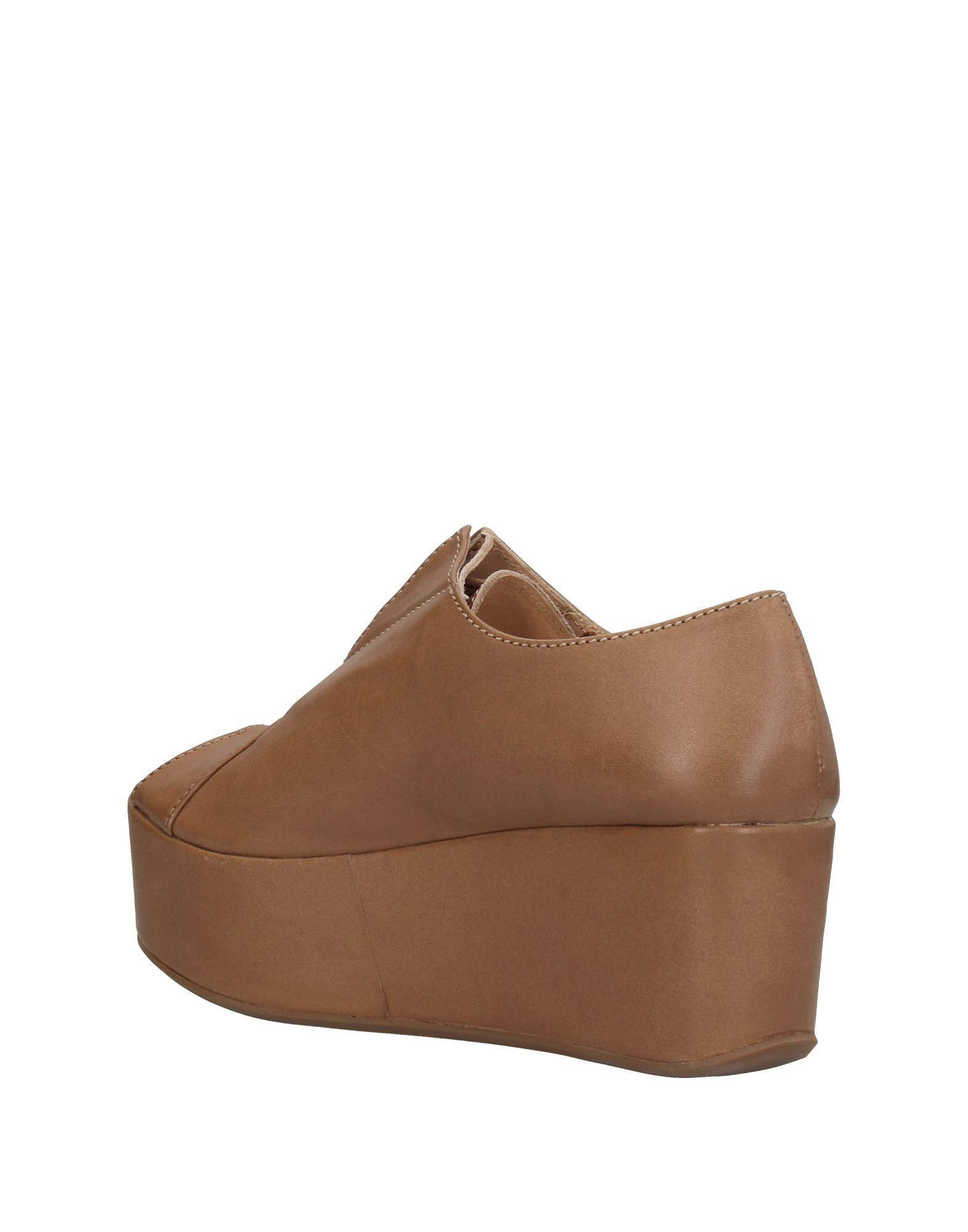 Mania Balear De Chaussures À Lacets dIcUj