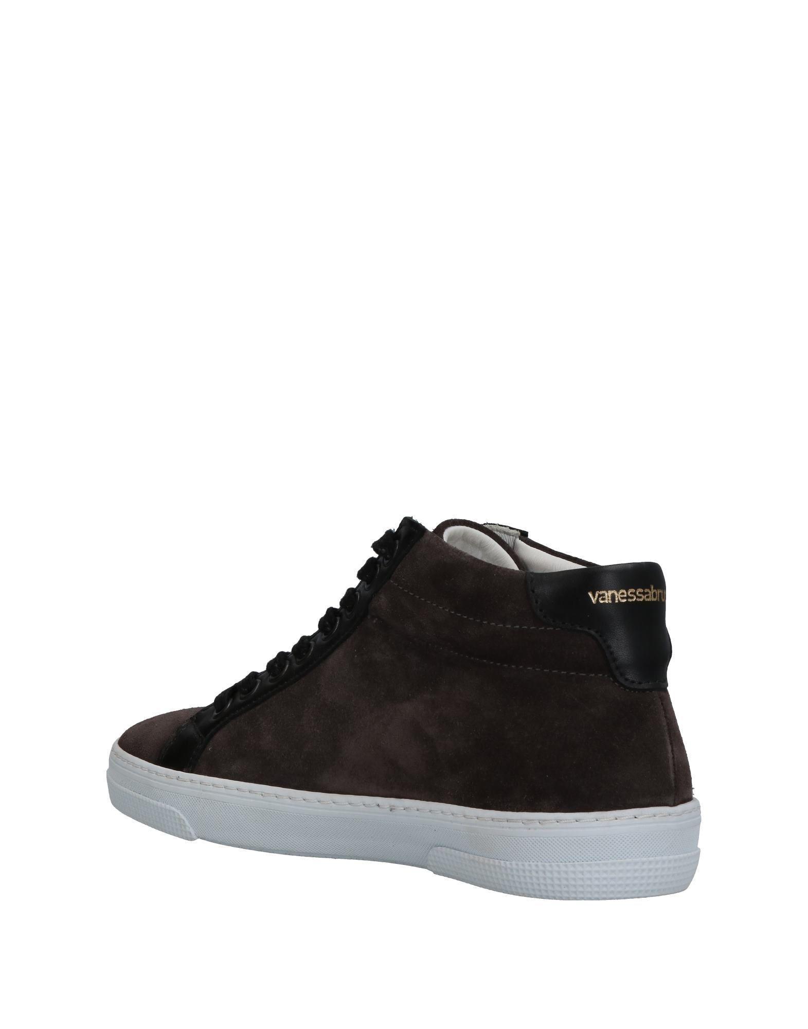 FOOTWEAR - High-tops & sneakers Vanessa Bruno 0LmStqU