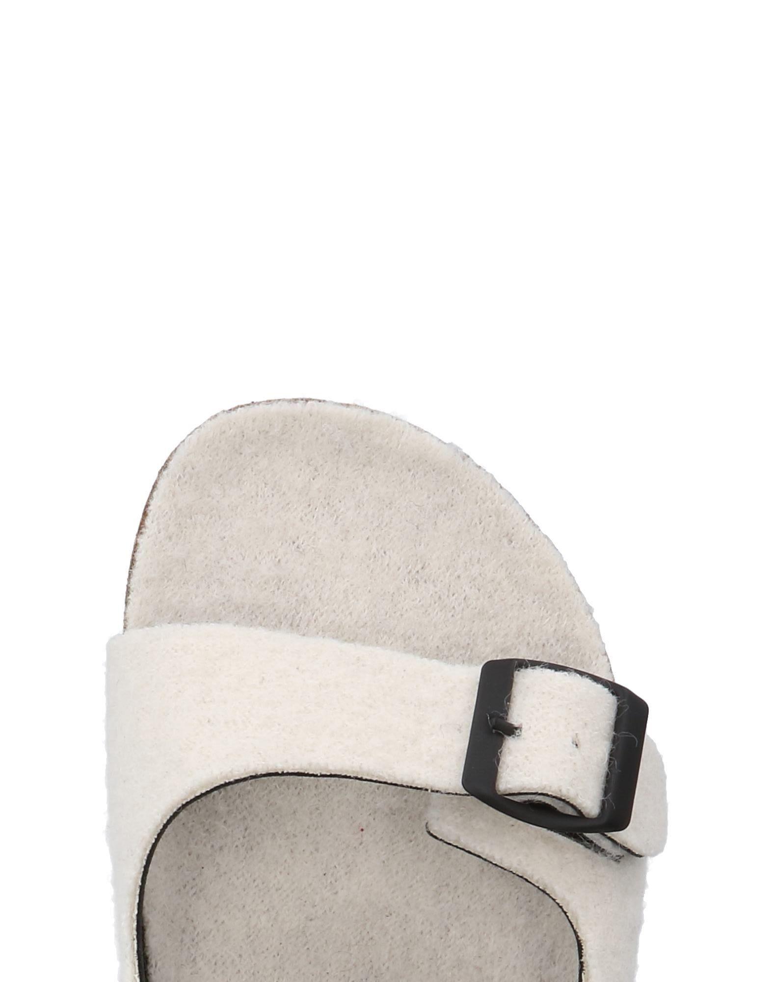 Chaussures - Sandales Stefano Mortari dmLlvjI