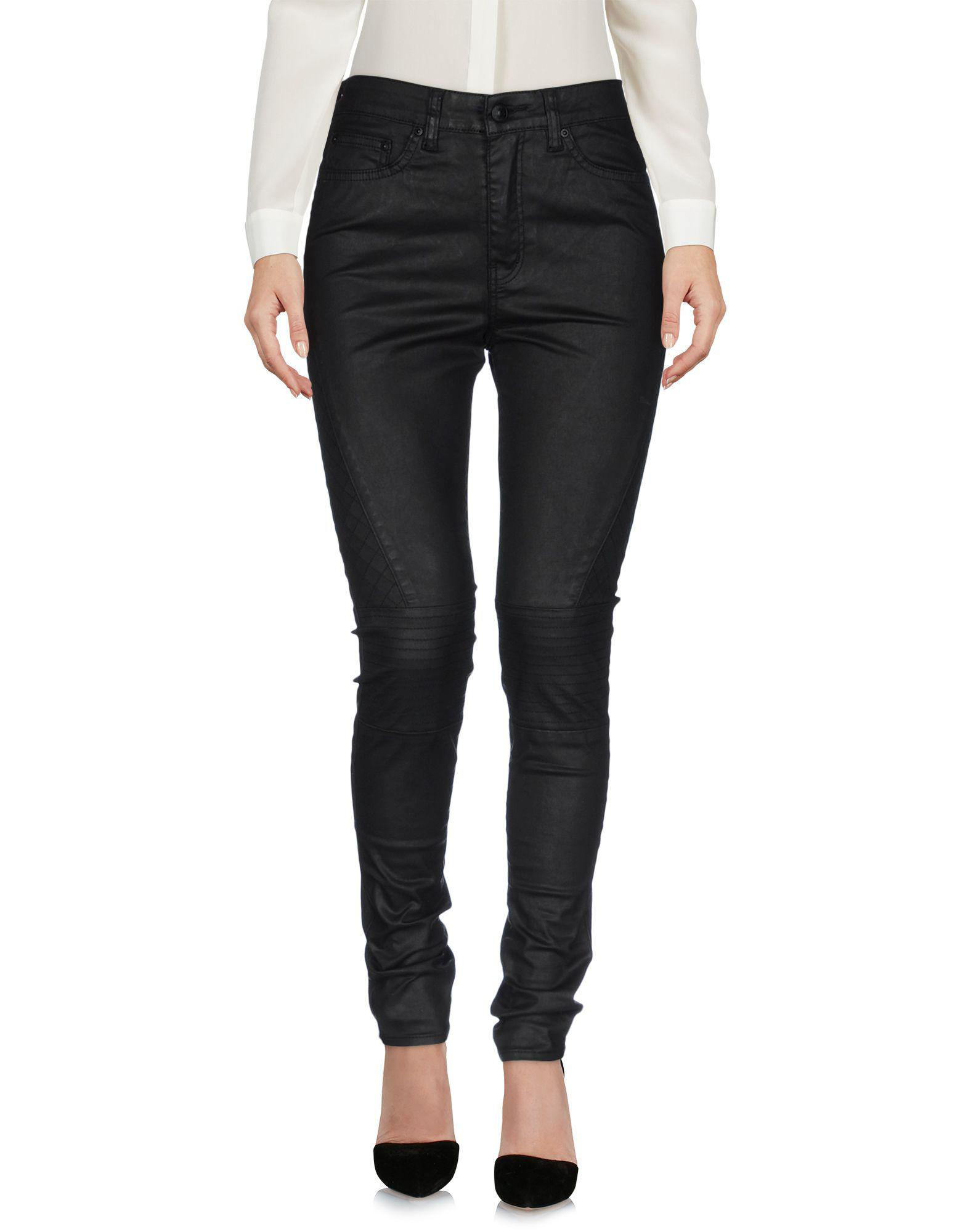 Shop For Online TROUSERS - Casual trousers Rip Curl 100% Authentic Online Geniue Stockist Cheap Price Sale Wiki Sale Outlet Locations WPyZ0c