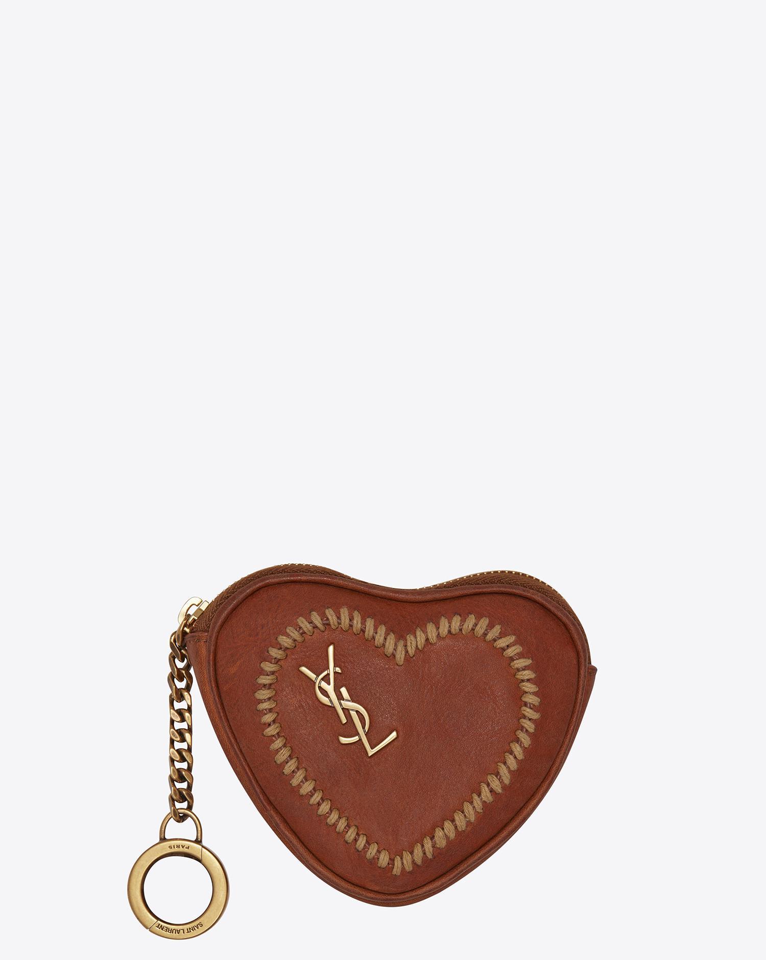 2b7b3ff127e66 saint-laurent-Cognac-Love-Key-Holder-Case-In-Vintage-Cognac-Leather.jpeg