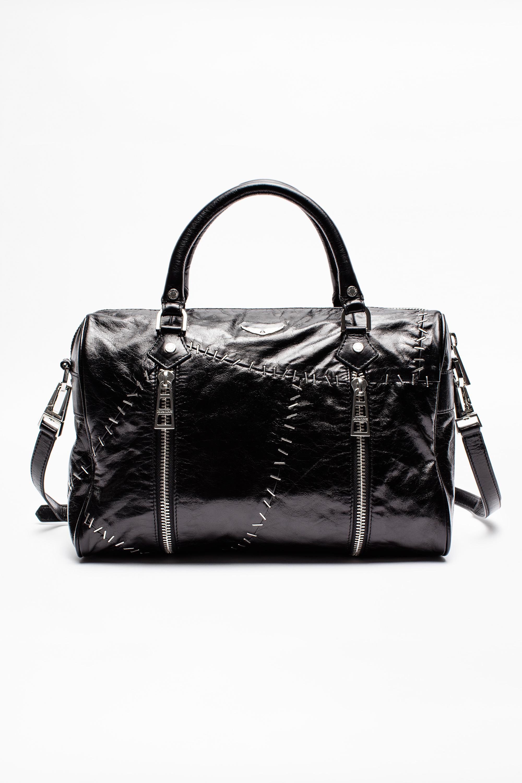 a27919311627 Carvela Sunny Double Zip Tote Handbag - Best Handbag 2018