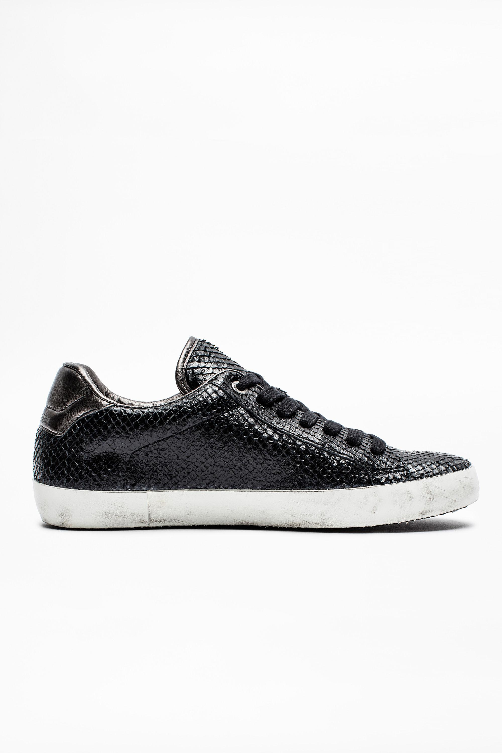 check out 8365a 4c6a4 zadig-and-voltaire-BLACK-Zadig-Neo-Keith-Men-Sneakers.jpeg