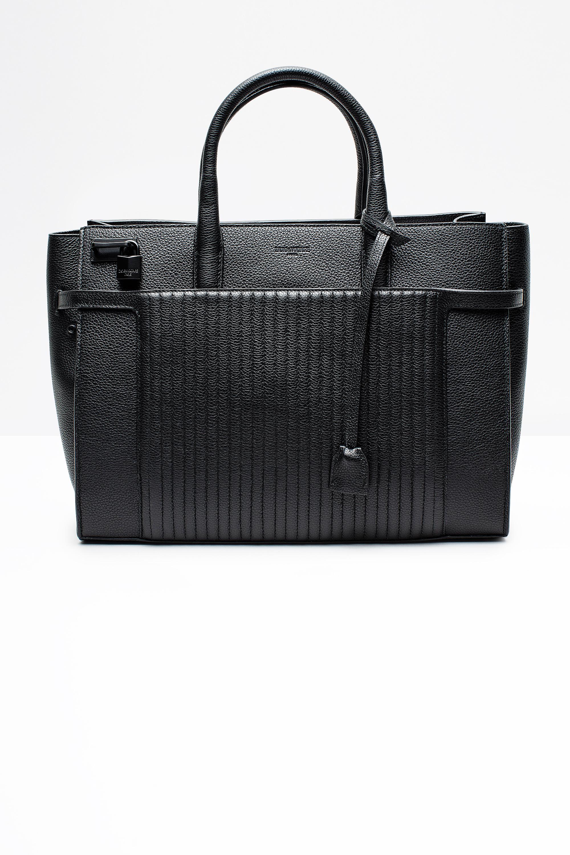 Pre-owned - Leather handbag Zadig & Voltaire 4YmcQkO