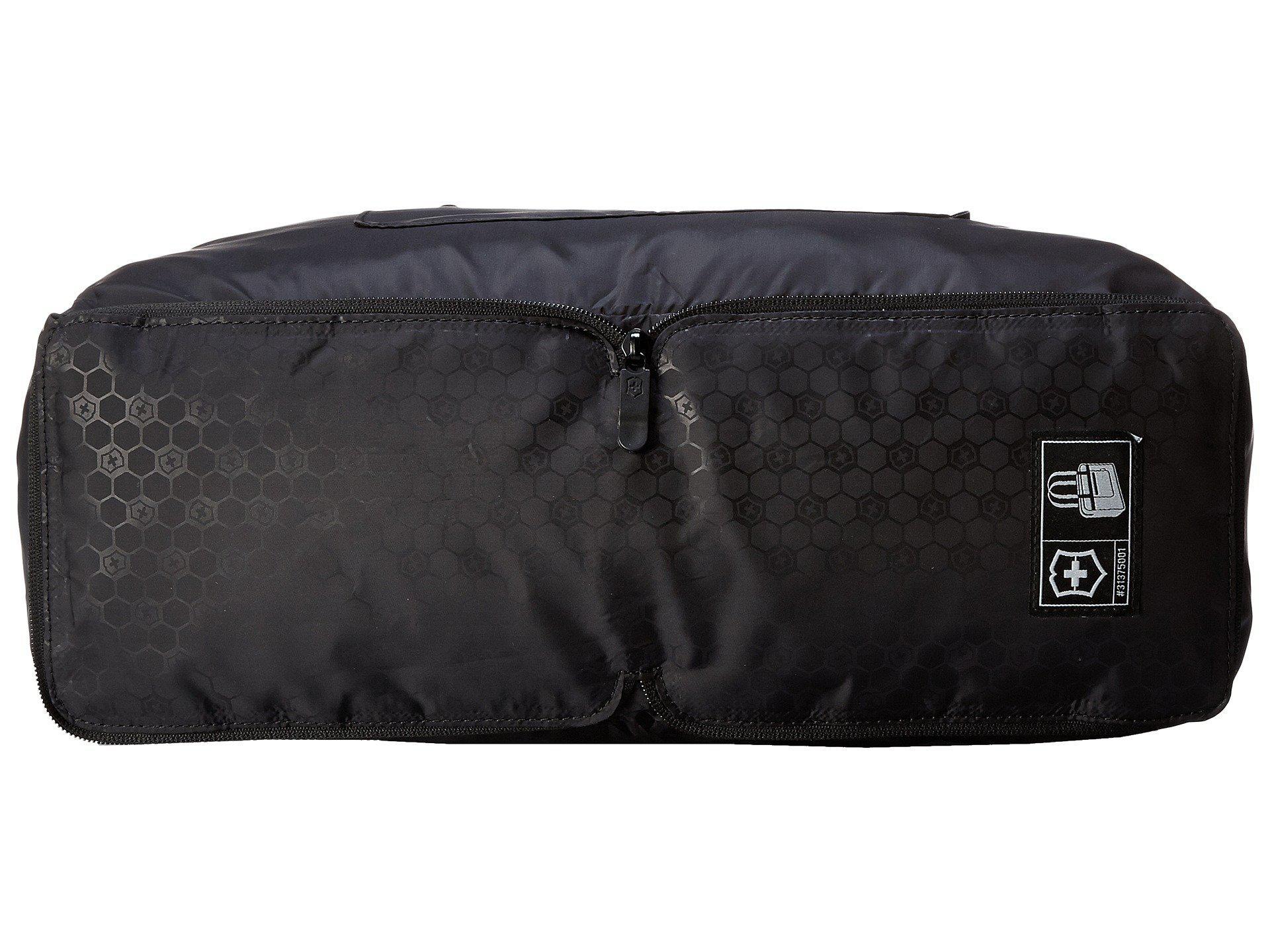 e8a9d996dac5 Packable Day Bag