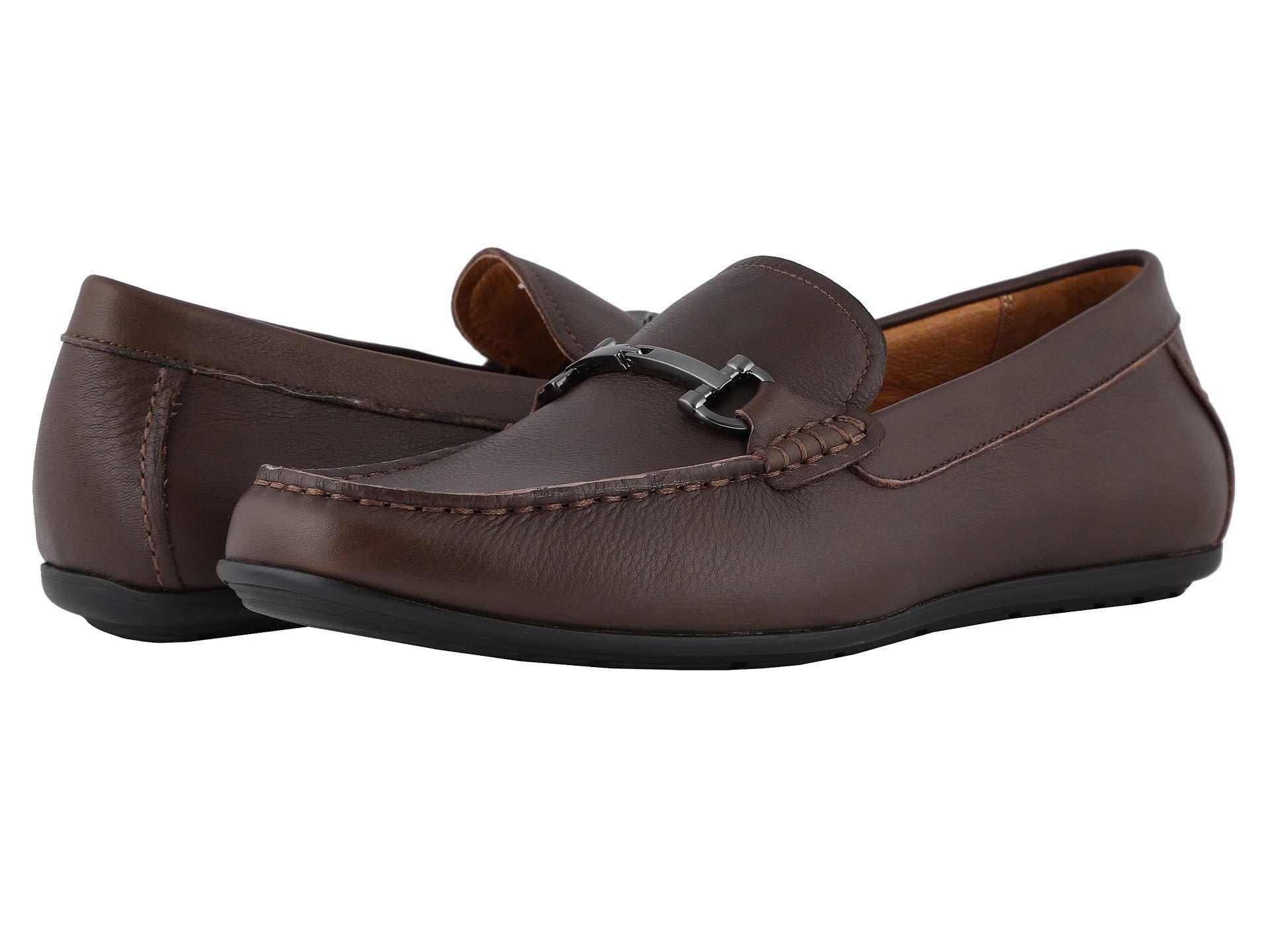 fd242b1db1e33 Vionic - Brown Mason (chocolate) Men's Slip On Shoes for Men - Lyst. View  fullscreen